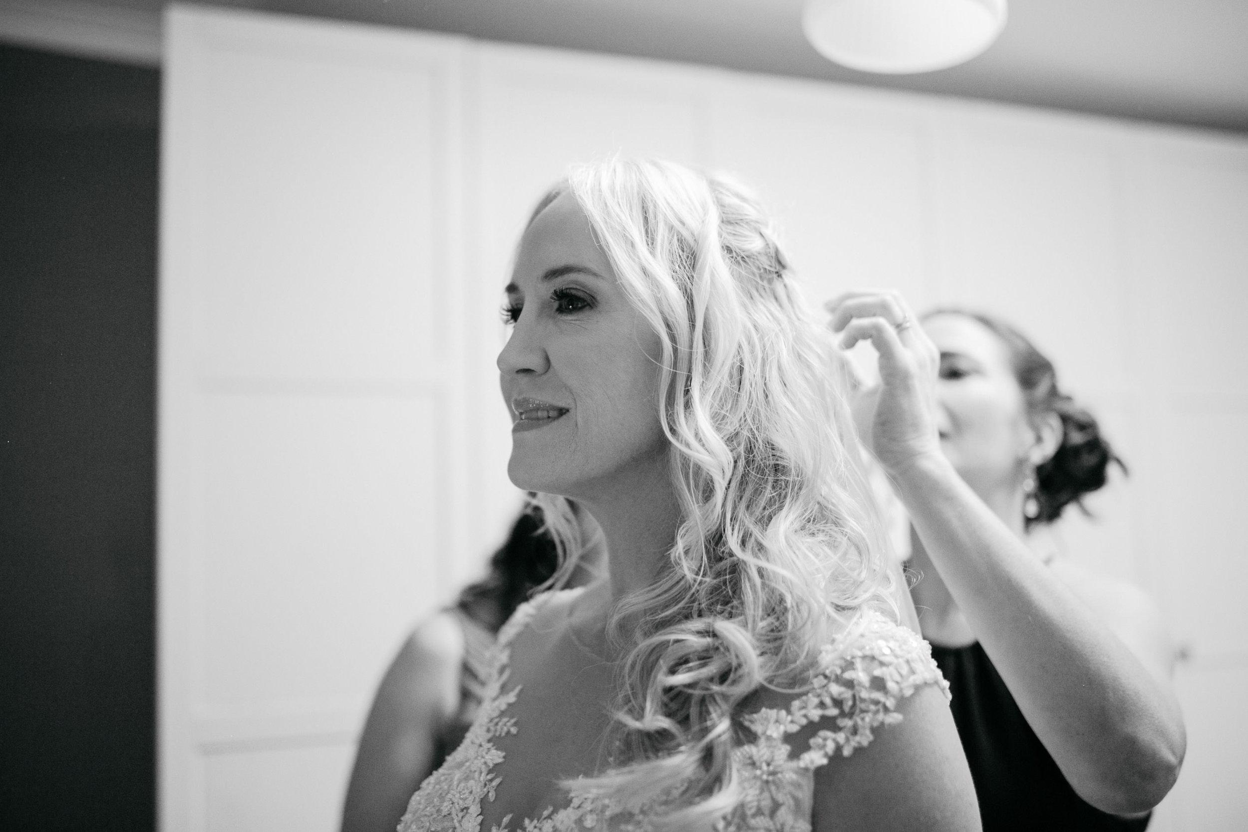 True North Photography_Boomerang Farm_Stacey and Isaac_Gold Coast Wedding_Barm Wedding_Hinterland Wedding-48.jpg