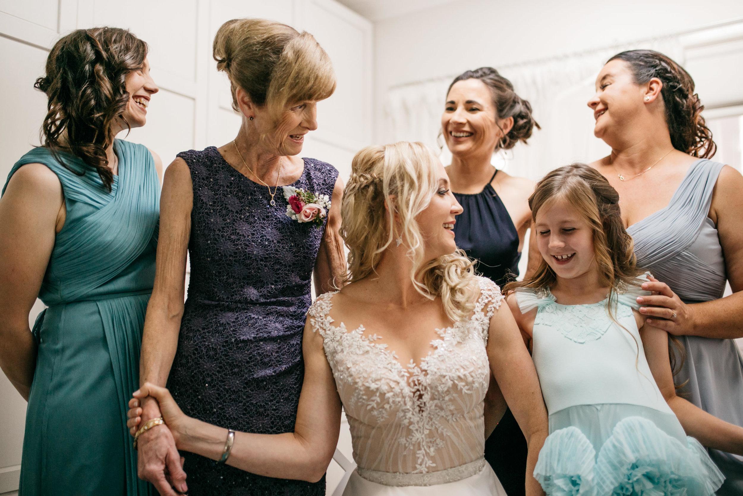 True North Photography_Boomerang Farm_Stacey and Isaac_Gold Coast Wedding_Barm Wedding_Hinterland Wedding-47.jpg