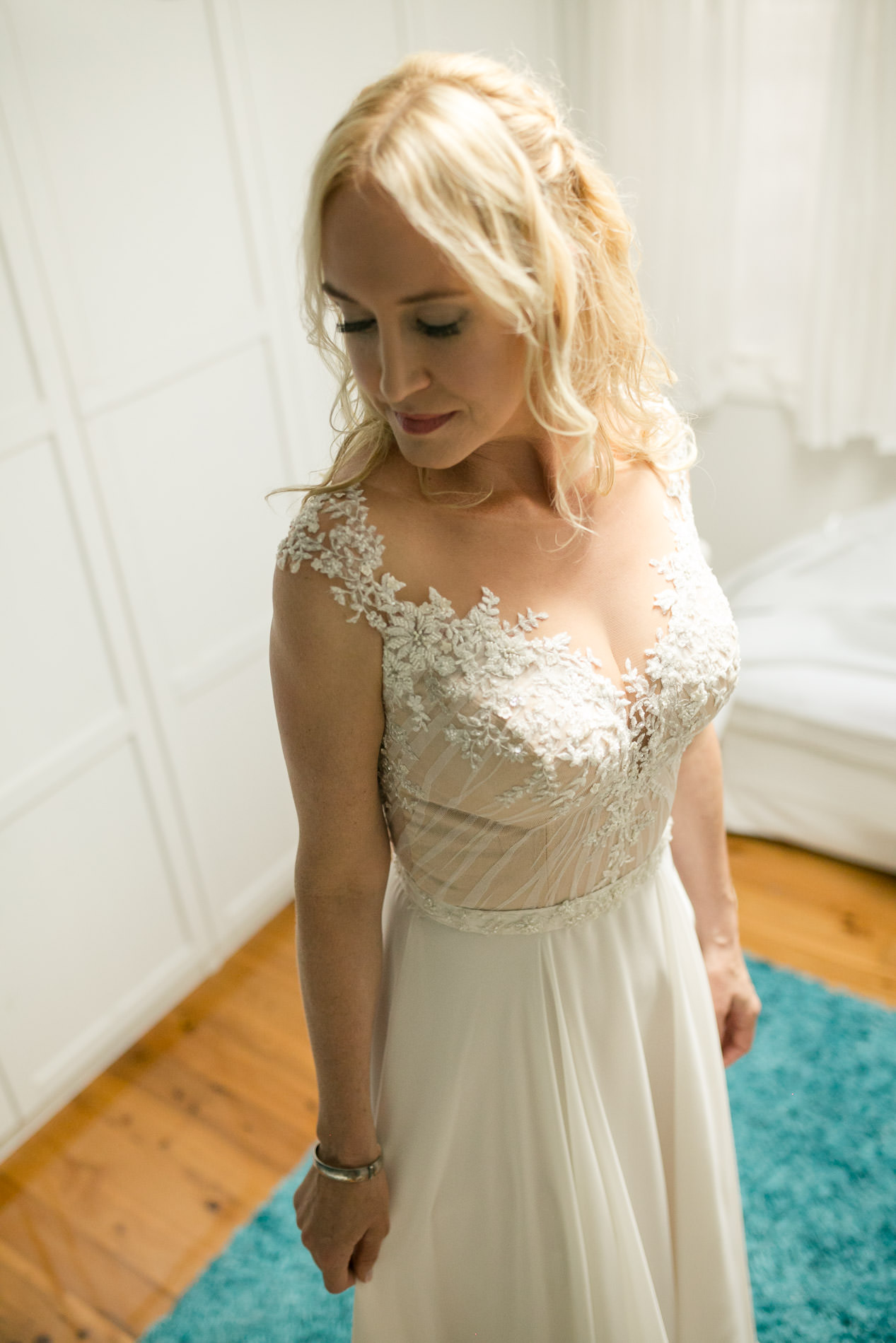 True North Photography_Boomerang Farm_Stacey and Isaac_Gold Coast Wedding_Barm Wedding_Hinterland Wedding-51.jpg