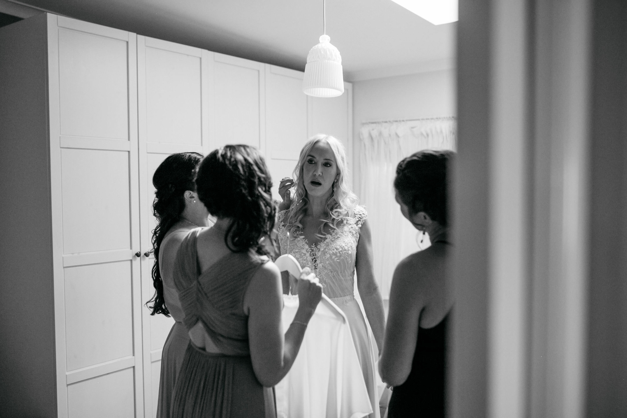 True North Photography_Boomerang Farm_Stacey and Isaac_Gold Coast Wedding_Barm Wedding_Hinterland Wedding-50.jpg
