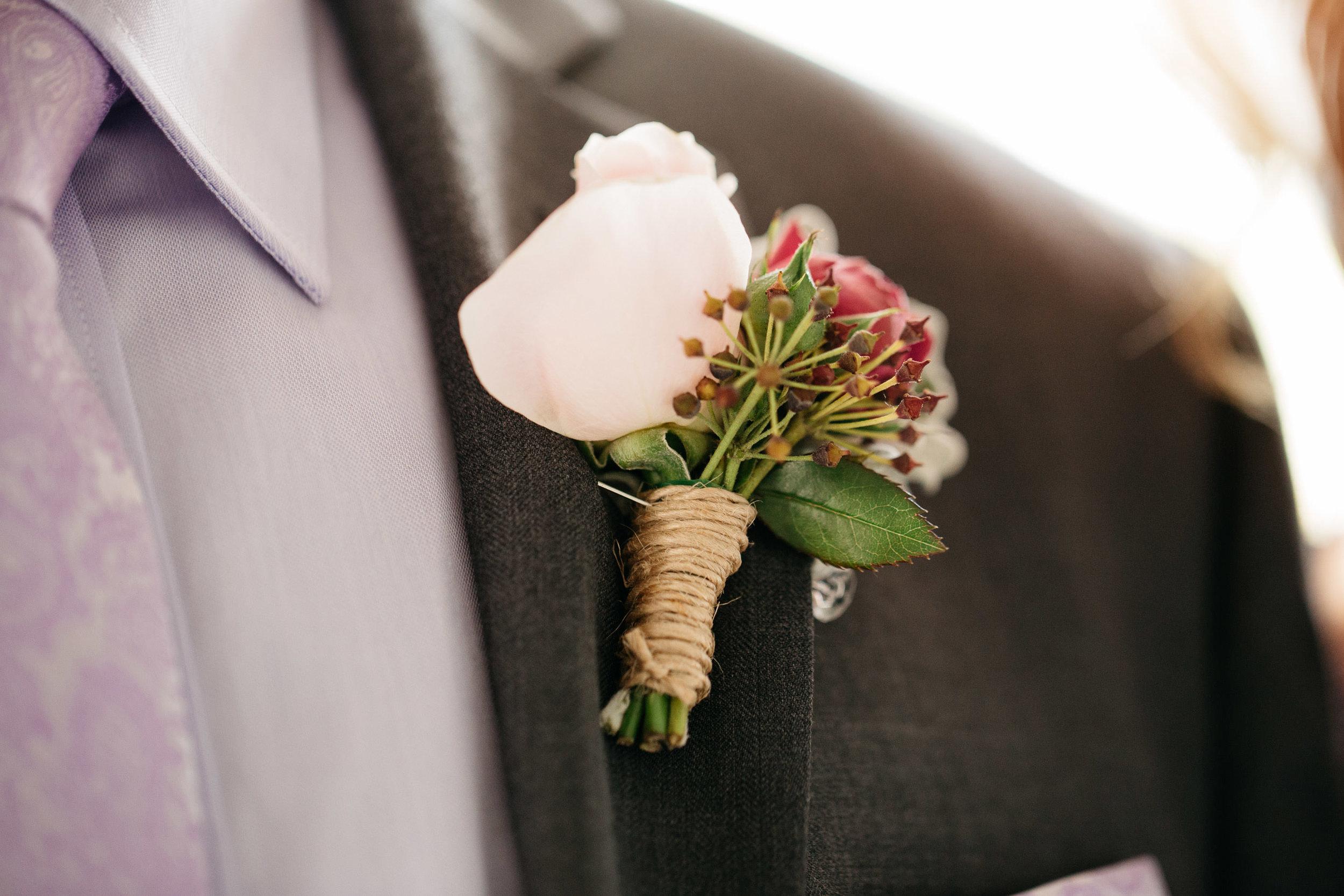 True North Photography_Boomerang Farm_Stacey and Isaac_Gold Coast Wedding_Barm Wedding_Hinterland Wedding-53.jpg