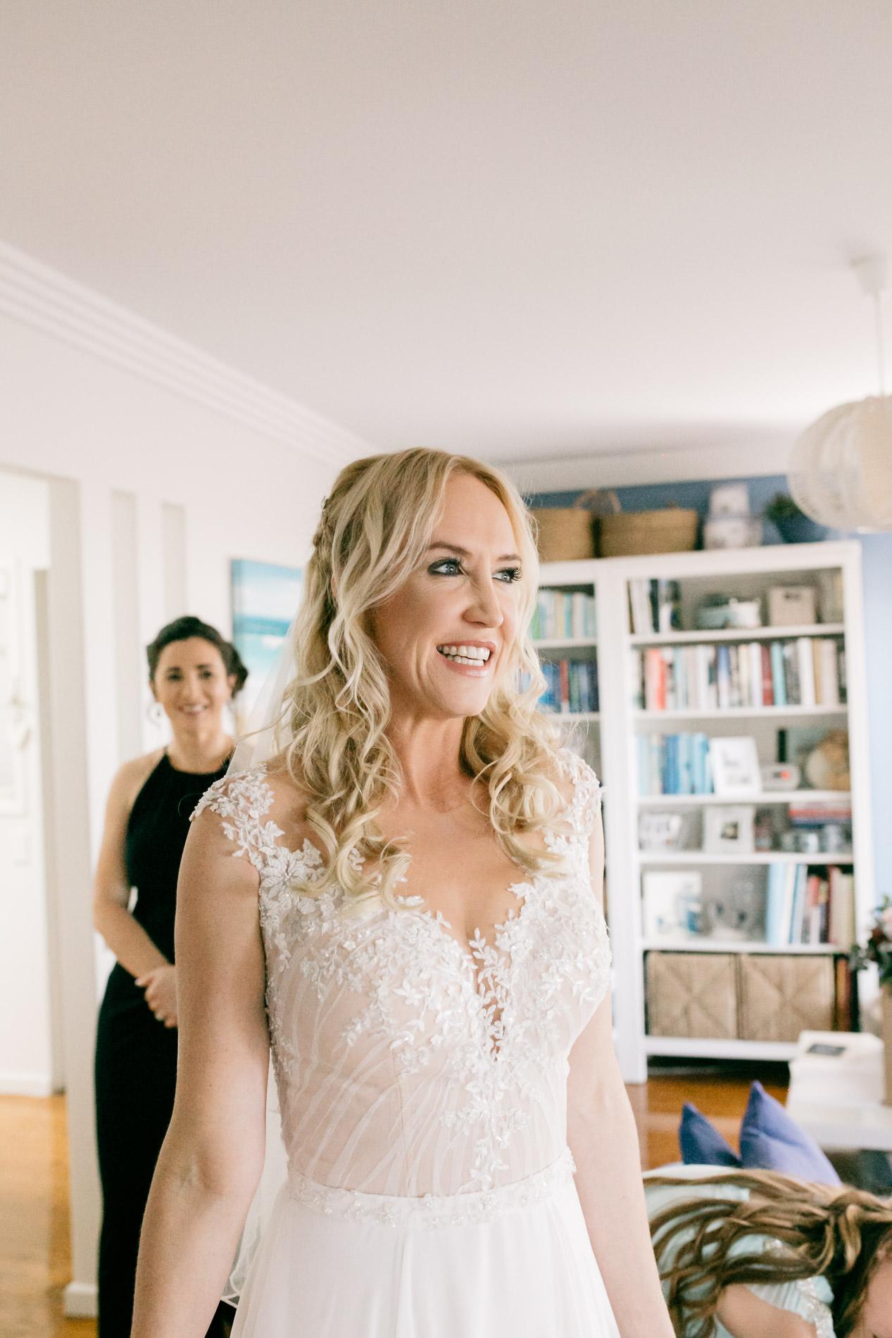 True North Photography_Boomerang Farm_Stacey and Isaac_Gold Coast Wedding_Barm Wedding_Hinterland Wedding-56.jpg