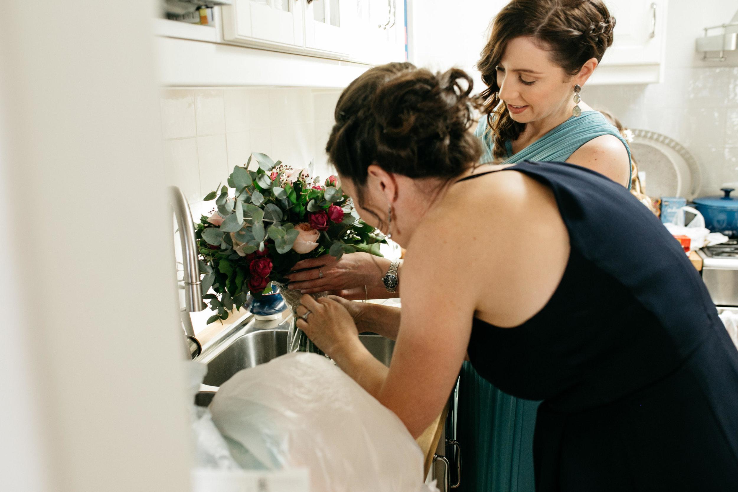 True North Photography_Boomerang Farm_Stacey and Isaac_Gold Coast Wedding_Barm Wedding_Hinterland Wedding-57.jpg