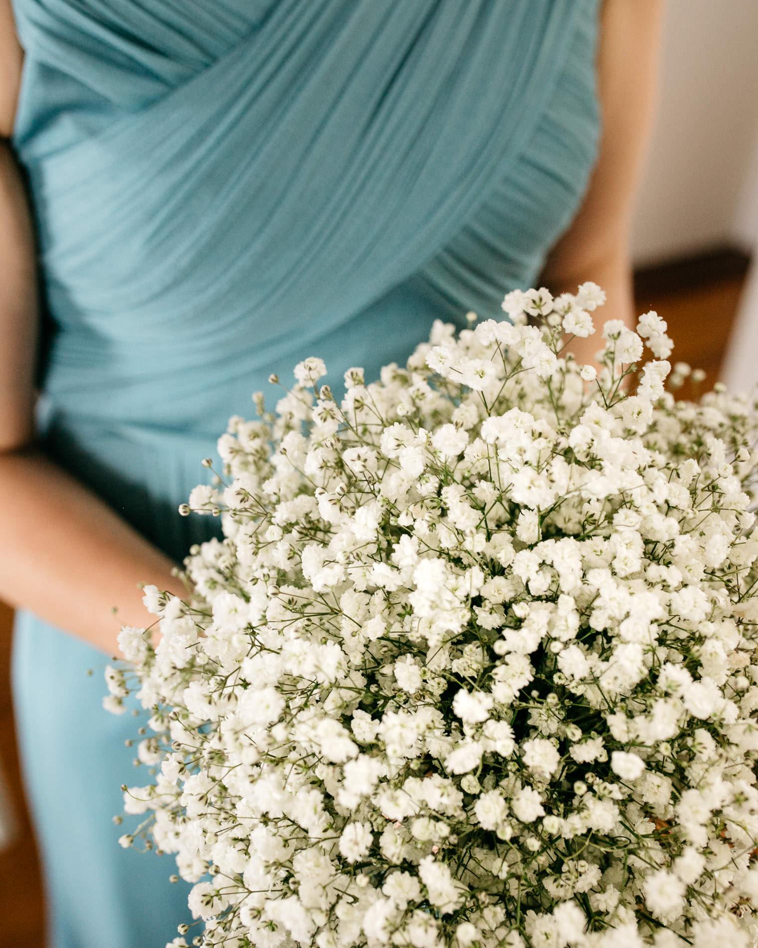True North Photography_Boomerang Farm_Stacey and Isaac_Gold Coast Wedding_Barm Wedding_Hinterland Wedding-60.jpg