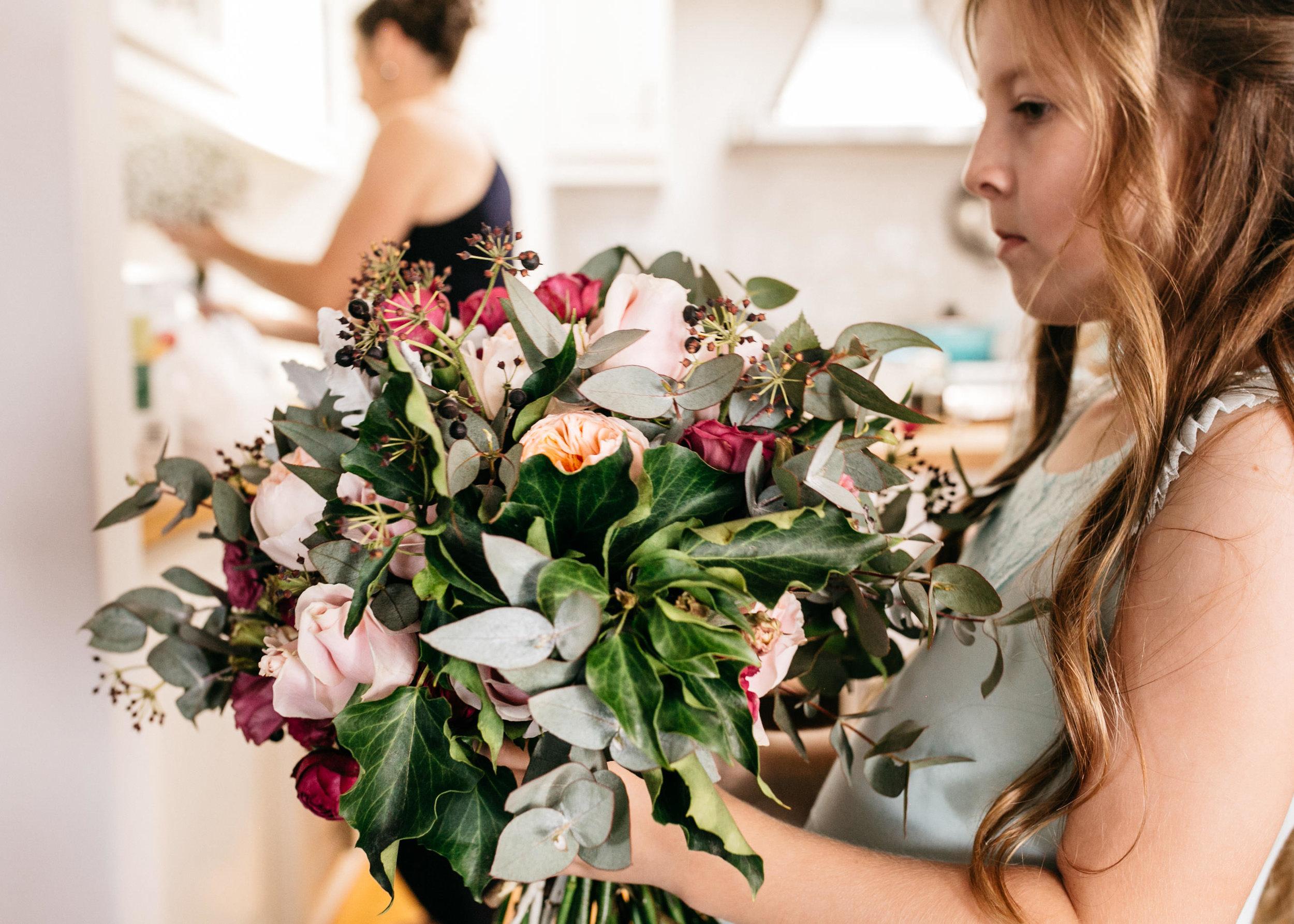 True North Photography_Boomerang Farm_Stacey and Isaac_Gold Coast Wedding_Barm Wedding_Hinterland Wedding-59.jpg