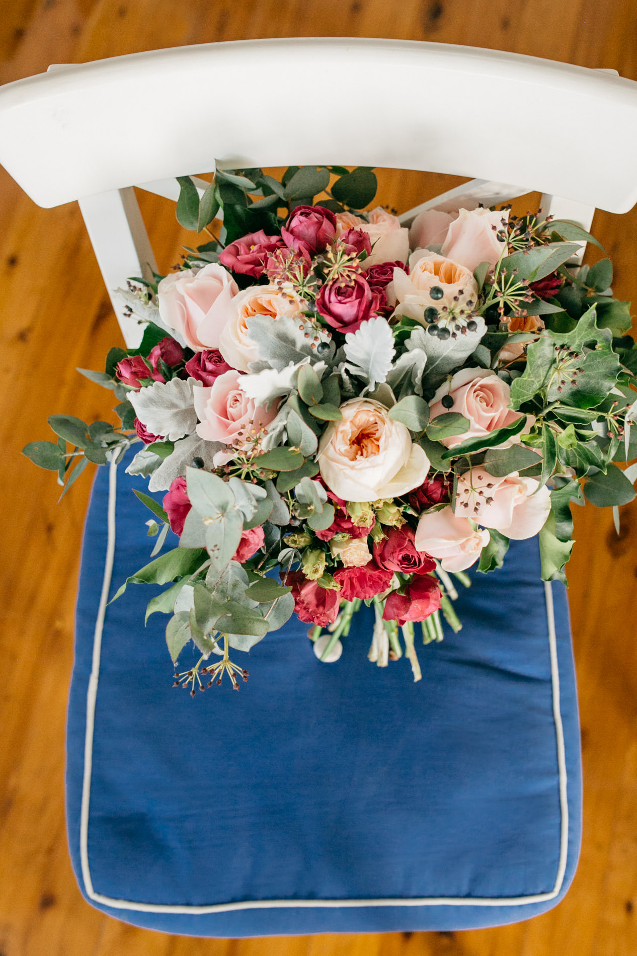 True North Photography_Boomerang Farm_Stacey and Isaac_Gold Coast Wedding_Barm Wedding_Hinterland Wedding-61.jpg