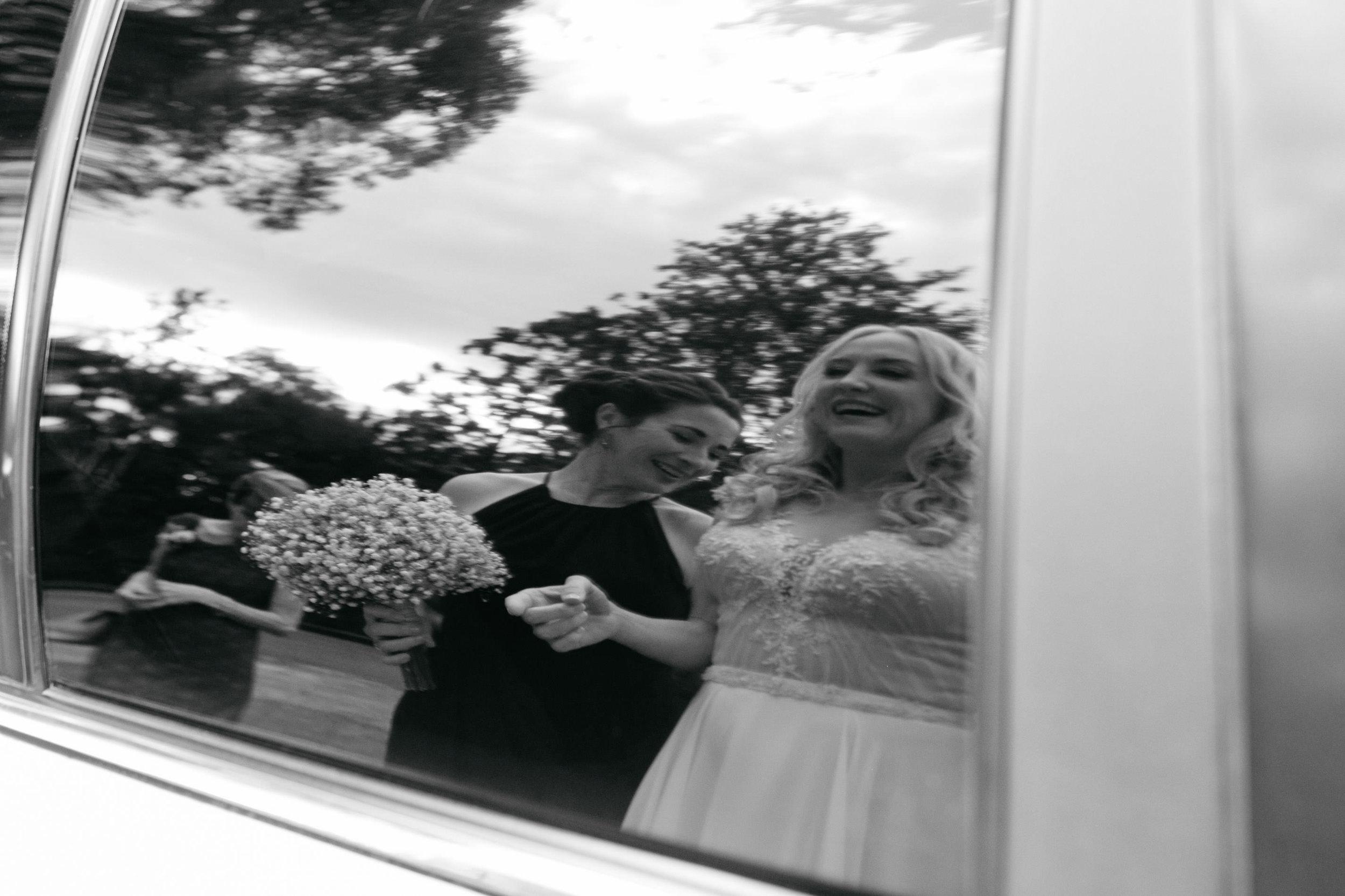 True North Photography_Boomerang Farm_Stacey and Isaac_Gold Coast Wedding_Barm Wedding_Hinterland Wedding-64.jpg
