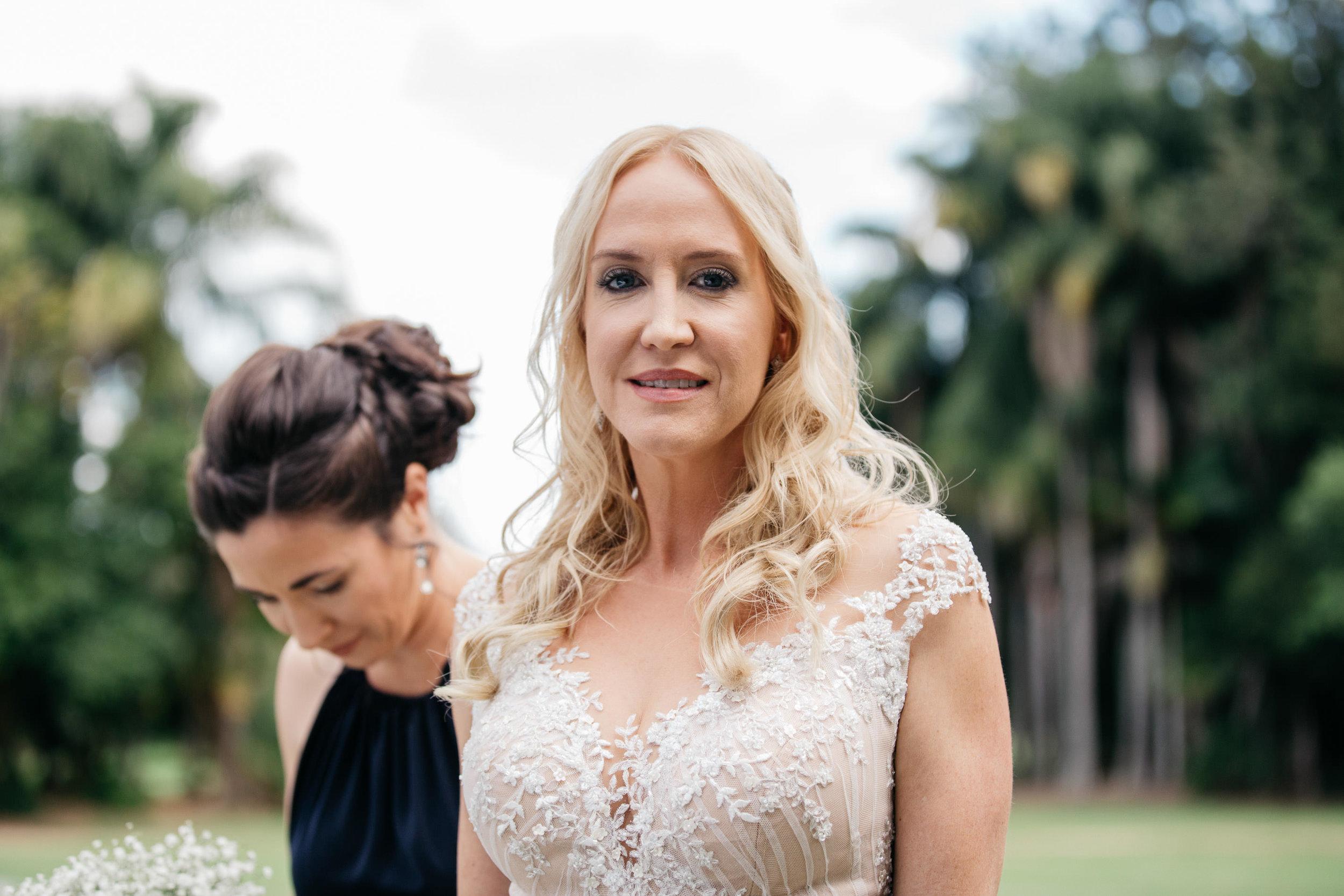 True North Photography_Boomerang Farm_Stacey and Isaac_Gold Coast Wedding_Barm Wedding_Hinterland Wedding-63.jpg