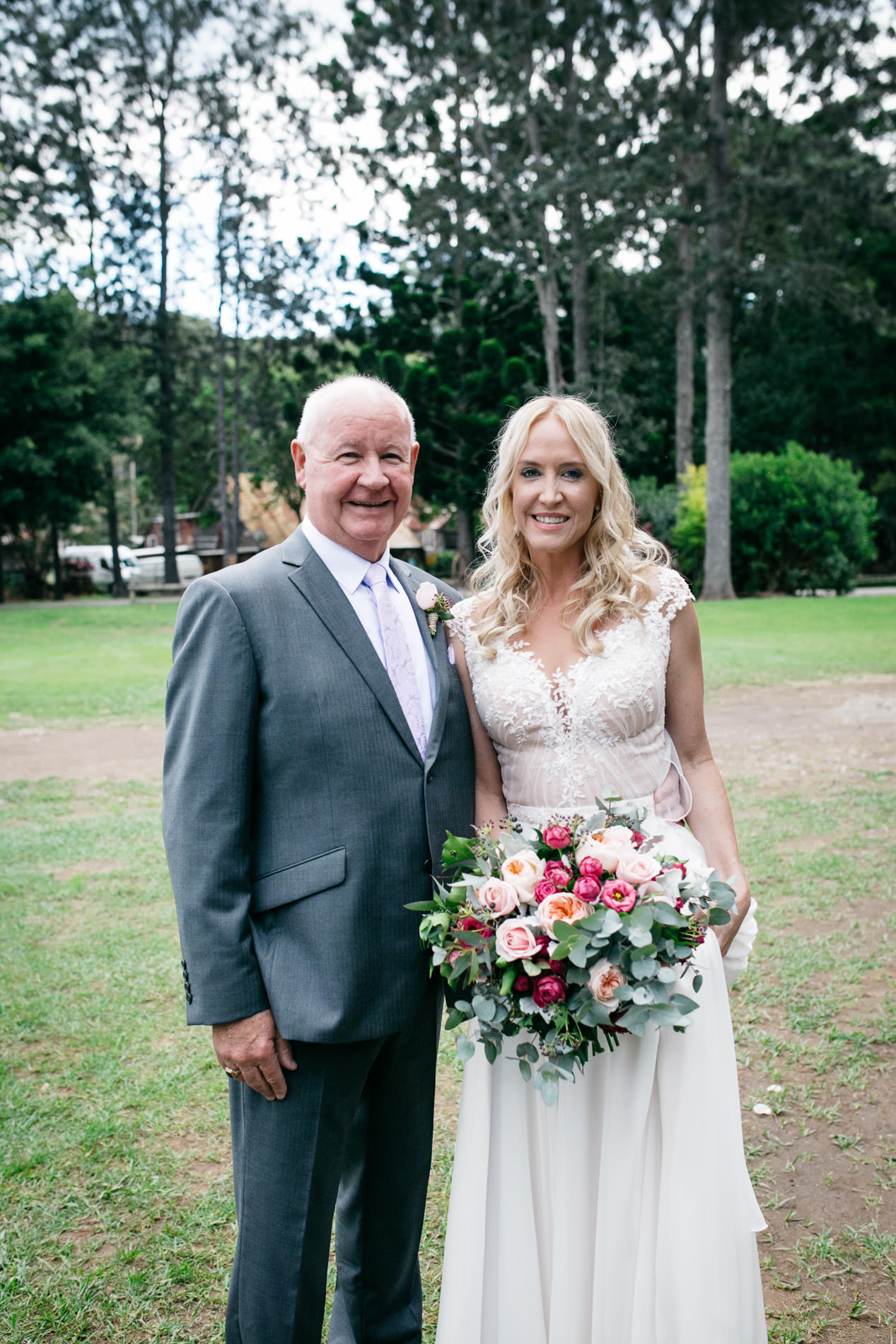True North Photography_Boomerang Farm_Stacey and Isaac_Gold Coast Wedding_Barm Wedding_Hinterland Wedding-68.jpg