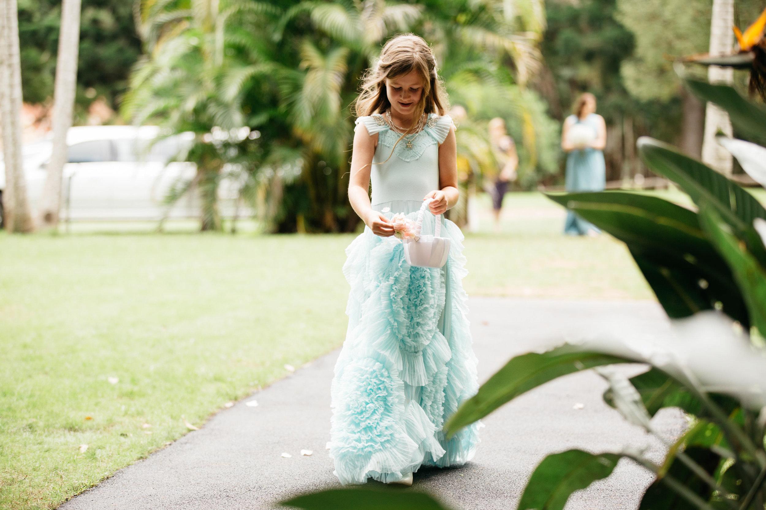 True North Photography_Boomerang Farm_Stacey and Isaac_Gold Coast Wedding_Barm Wedding_Hinterland Wedding-69.jpg
