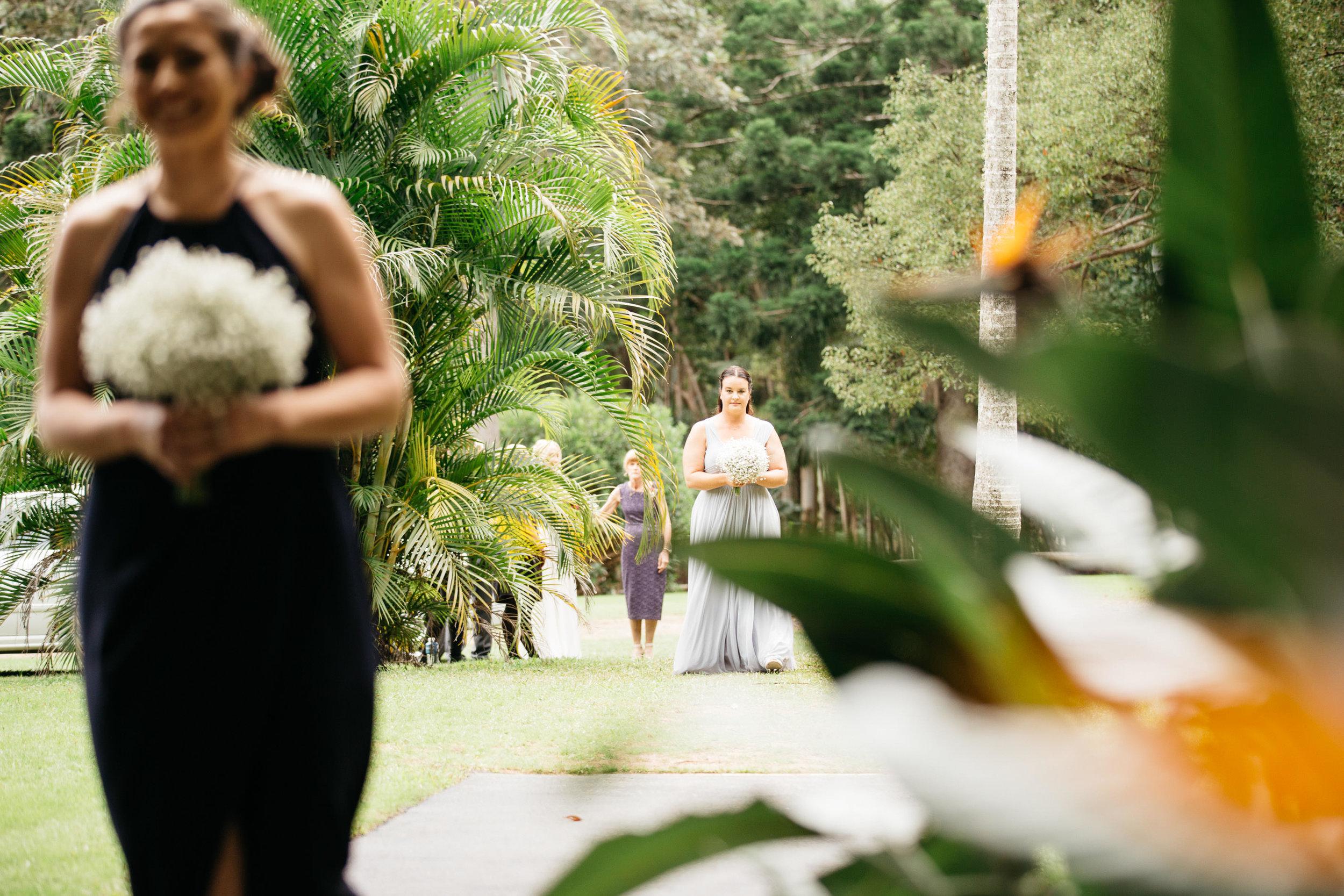 True North Photography_Boomerang Farm_Stacey and Isaac_Gold Coast Wedding_Barm Wedding_Hinterland Wedding-72.jpg
