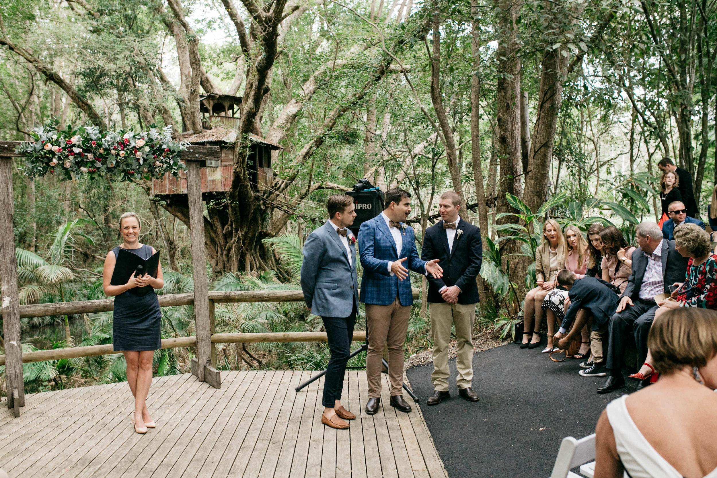 True North Photography_Boomerang Farm_Stacey and Isaac_Gold Coast Wedding_Barm Wedding_Hinterland Wedding-73.jpg