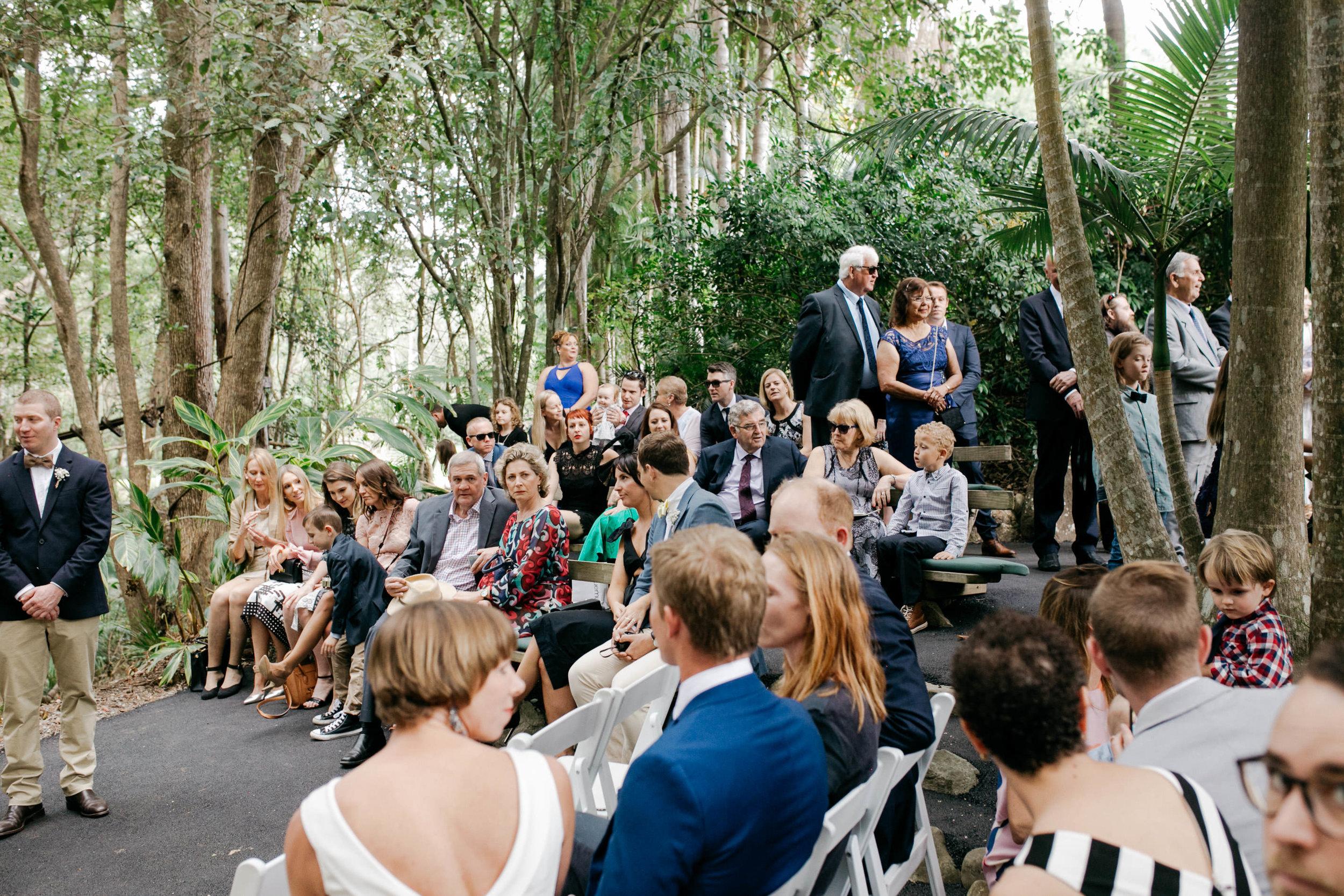 True North Photography_Boomerang Farm_Stacey and Isaac_Gold Coast Wedding_Barm Wedding_Hinterland Wedding-74.jpg