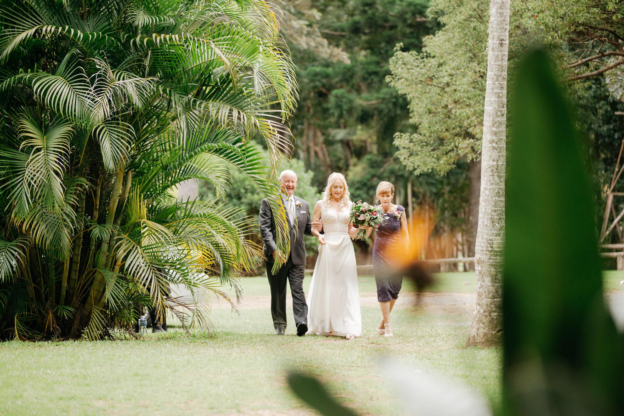 True North Photography_Boomerang Farm_Stacey and Isaac_Gold Coast Wedding_Barm Wedding_Hinterland Wedding-75.jpg