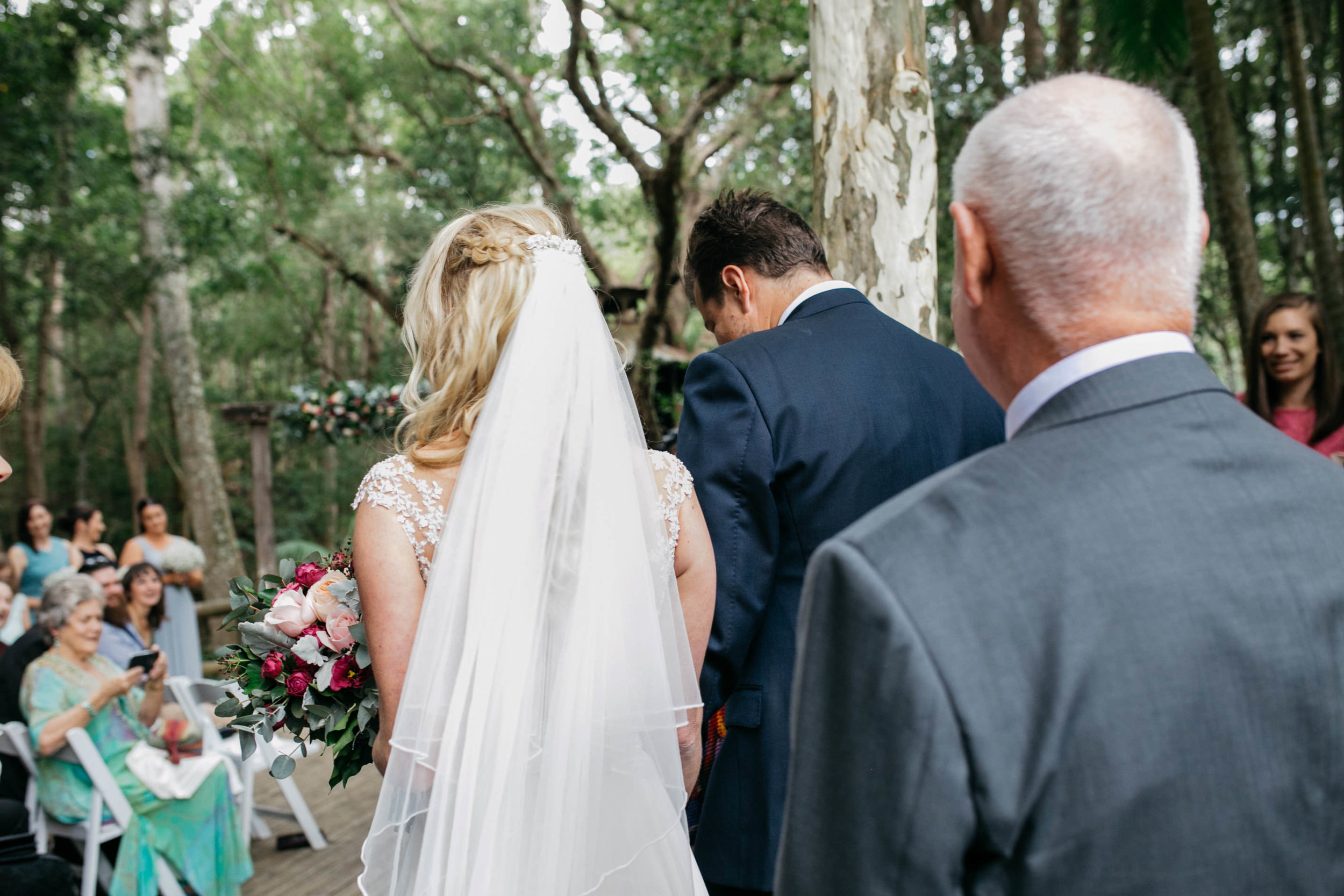 True North Photography_Boomerang Farm_Stacey and Isaac_Gold Coast Wedding_Barm Wedding_Hinterland Wedding-77.jpg