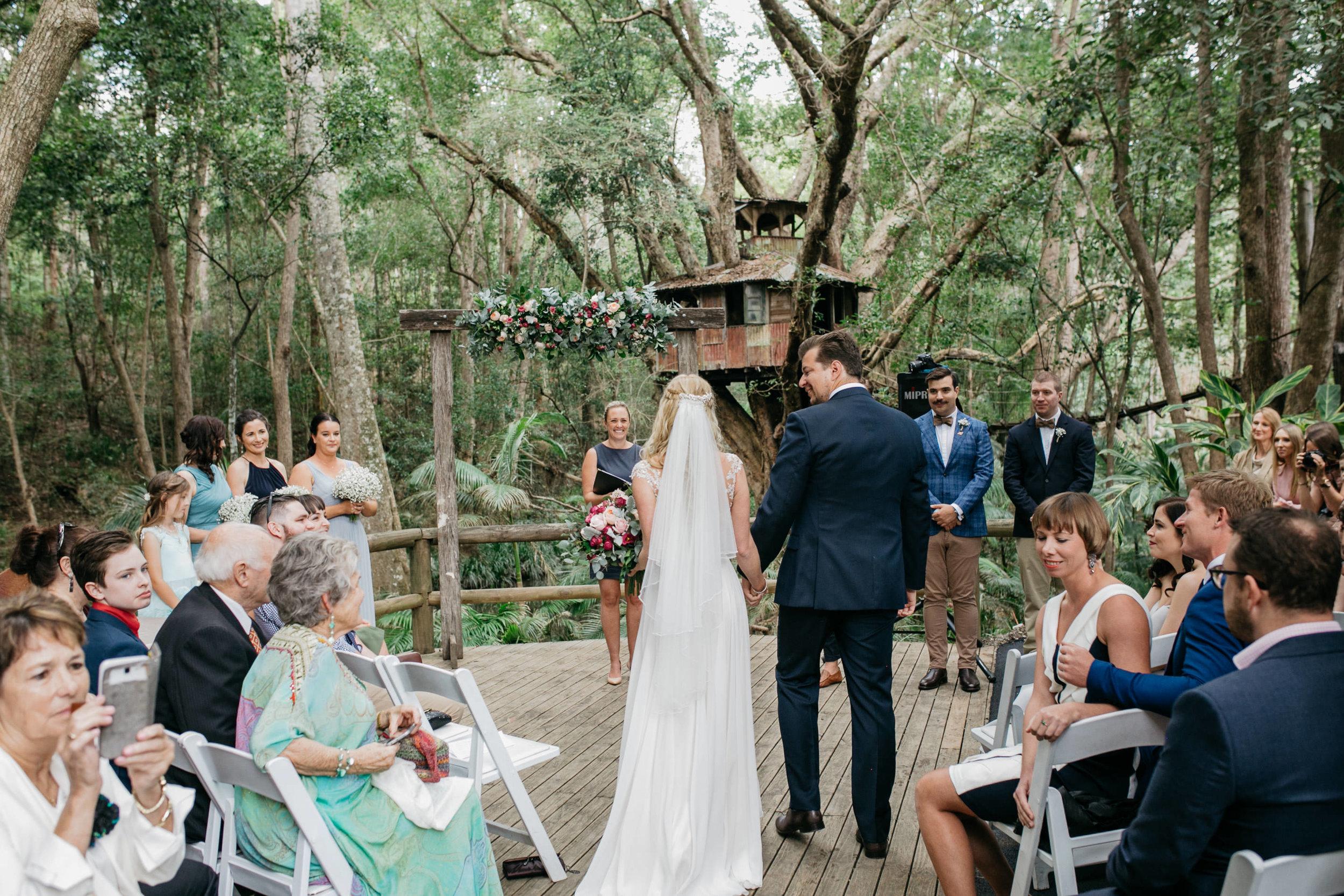 True North Photography_Boomerang Farm_Stacey and Isaac_Gold Coast Wedding_Barm Wedding_Hinterland Wedding-78.jpg