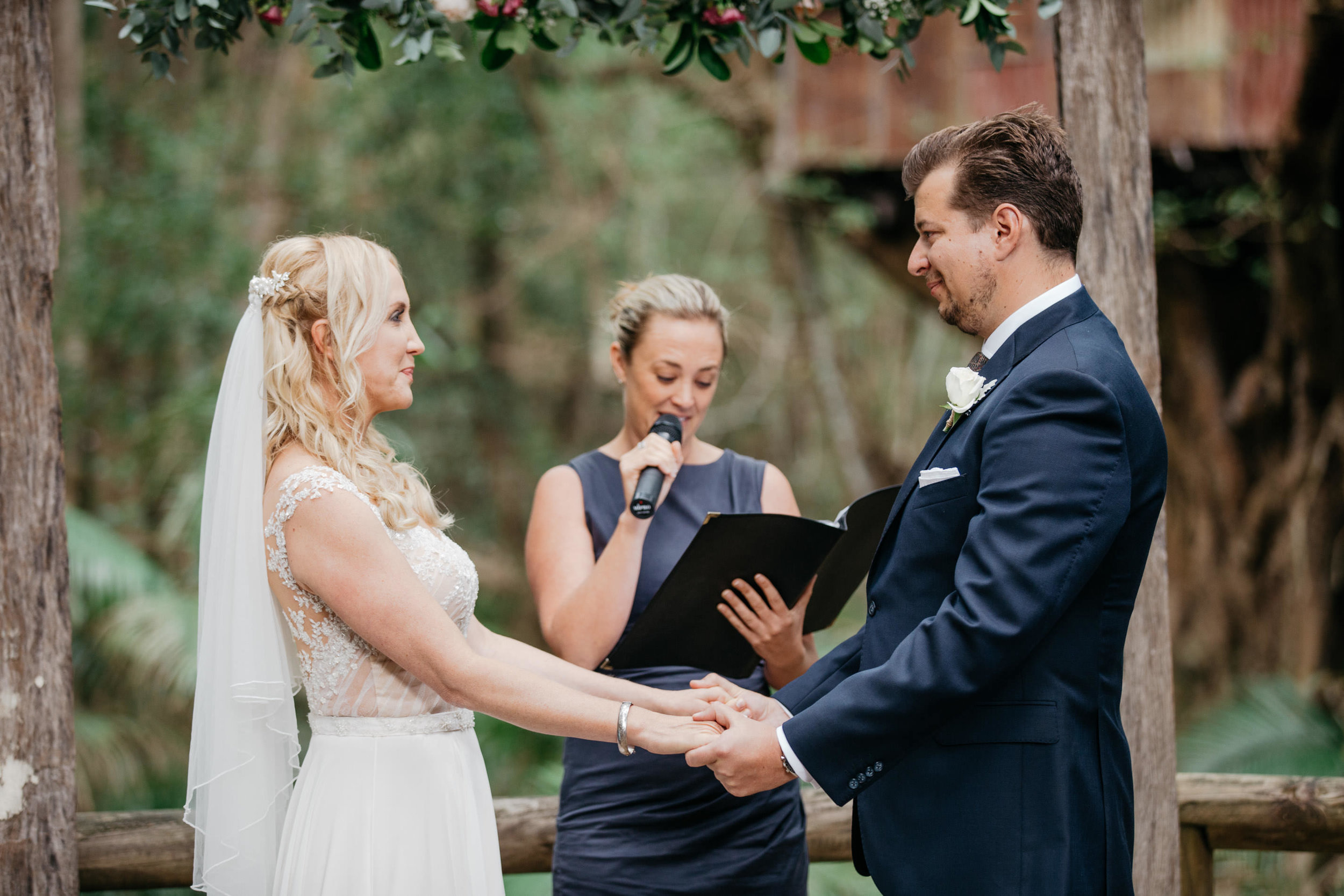 True North Photography_Boomerang Farm_Stacey and Isaac_Gold Coast Wedding_Barm Wedding_Hinterland Wedding-79.jpg