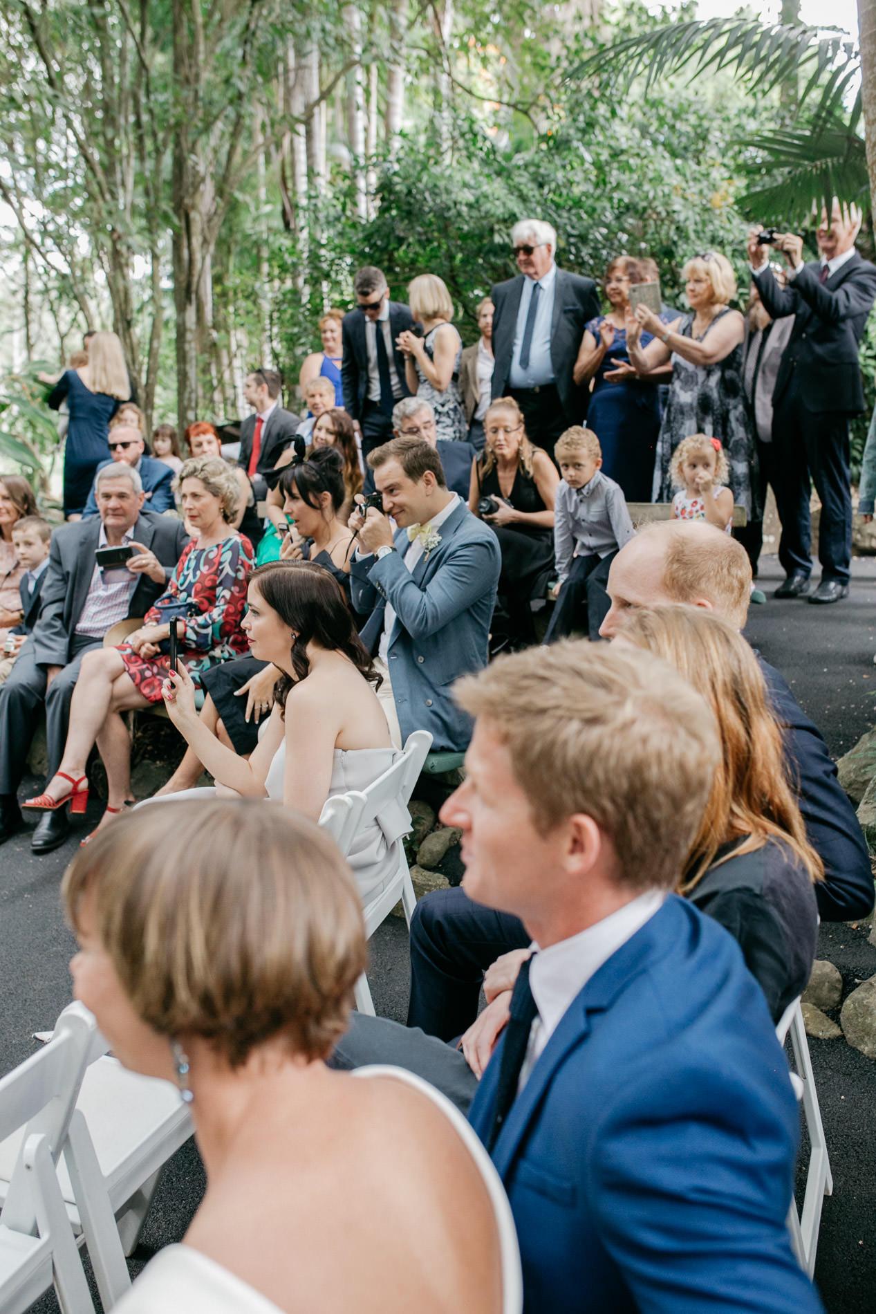True North Photography_Boomerang Farm_Stacey and Isaac_Gold Coast Wedding_Barm Wedding_Hinterland Wedding-80.jpg