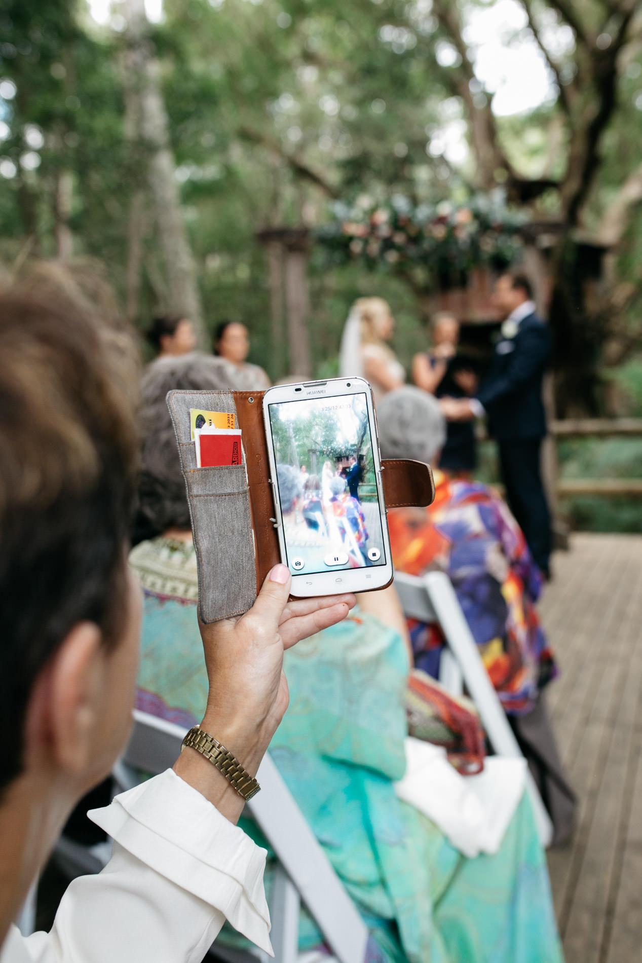 True North Photography_Boomerang Farm_Stacey and Isaac_Gold Coast Wedding_Barm Wedding_Hinterland Wedding-82.jpg