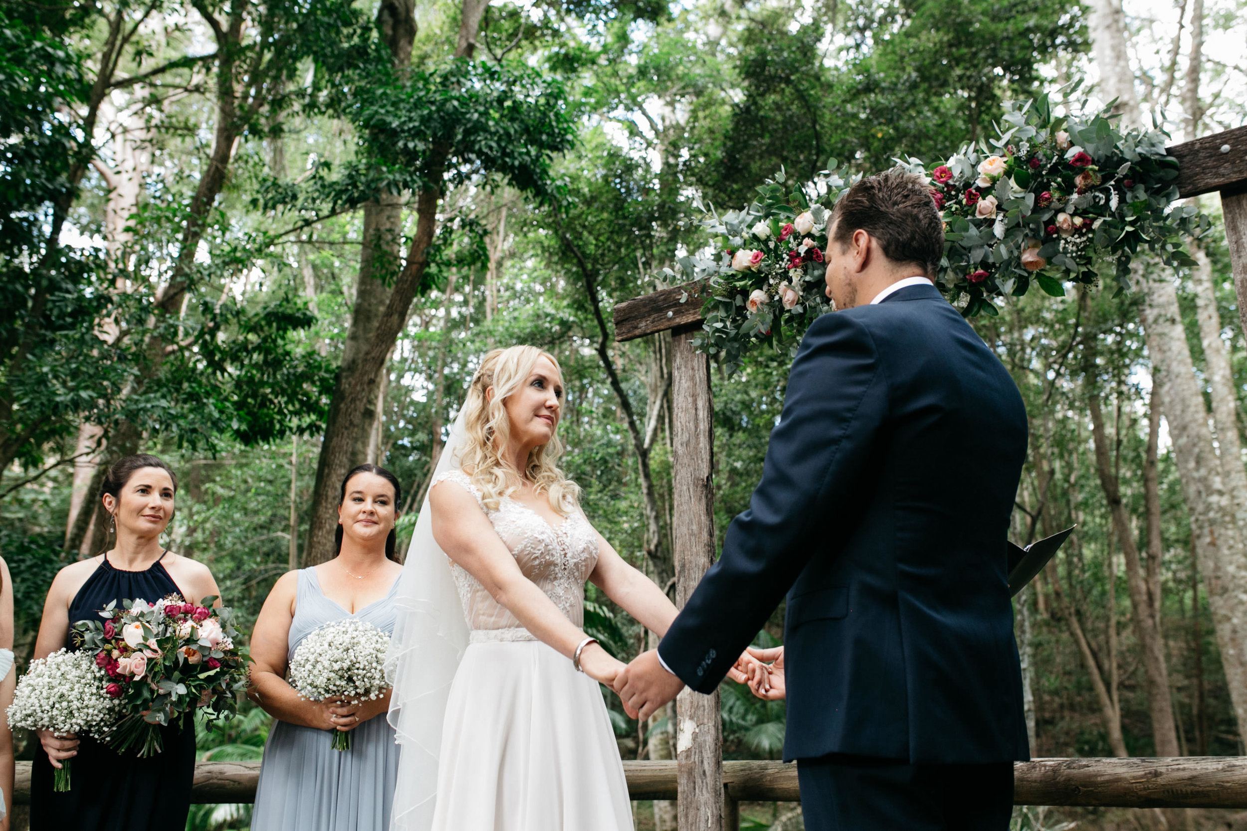 True North Photography_Boomerang Farm_Stacey and Isaac_Gold Coast Wedding_Barm Wedding_Hinterland Wedding-81.jpg