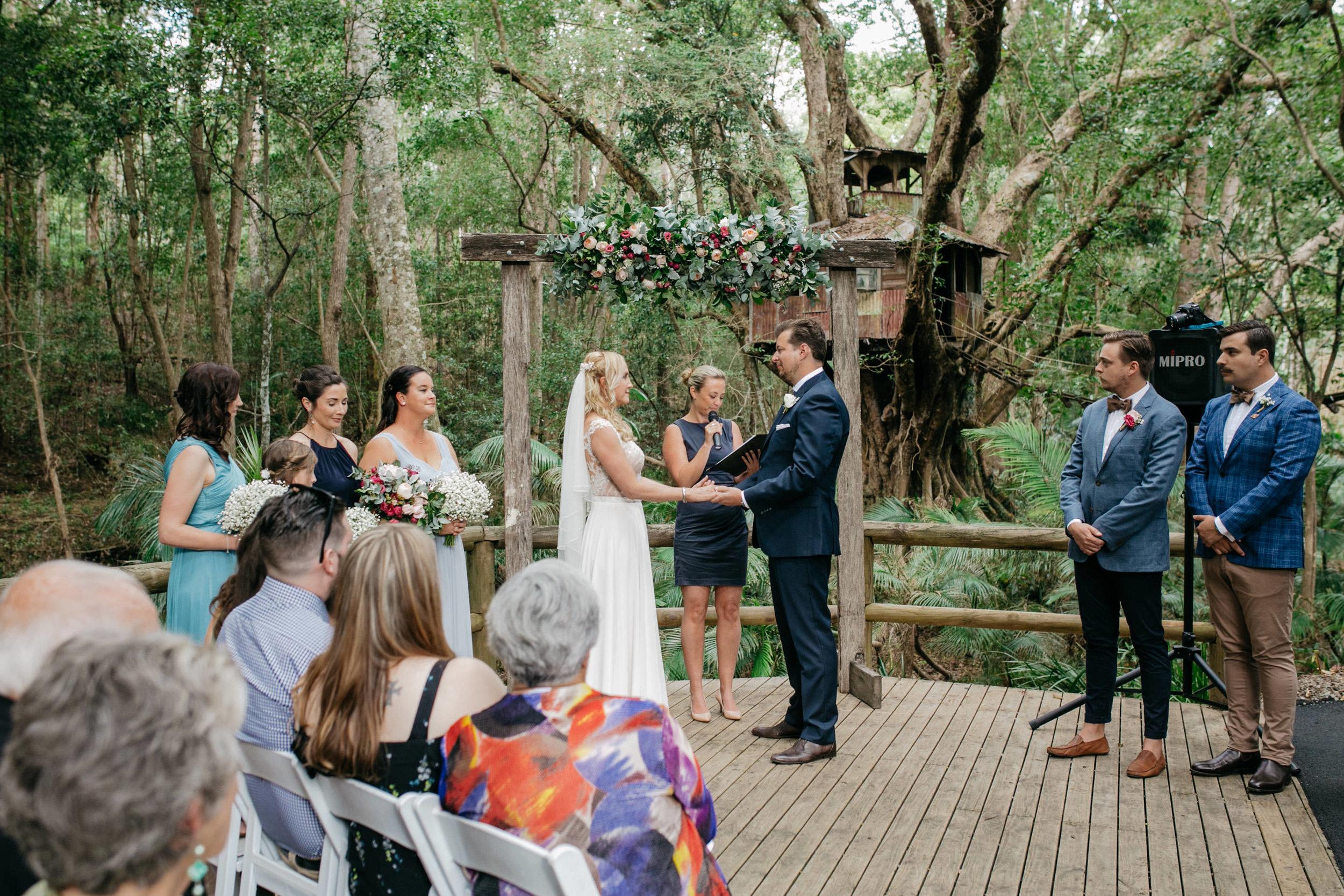 True North Photography_Boomerang Farm_Stacey and Isaac_Gold Coast Wedding_Barm Wedding_Hinterland Wedding-84.jpg