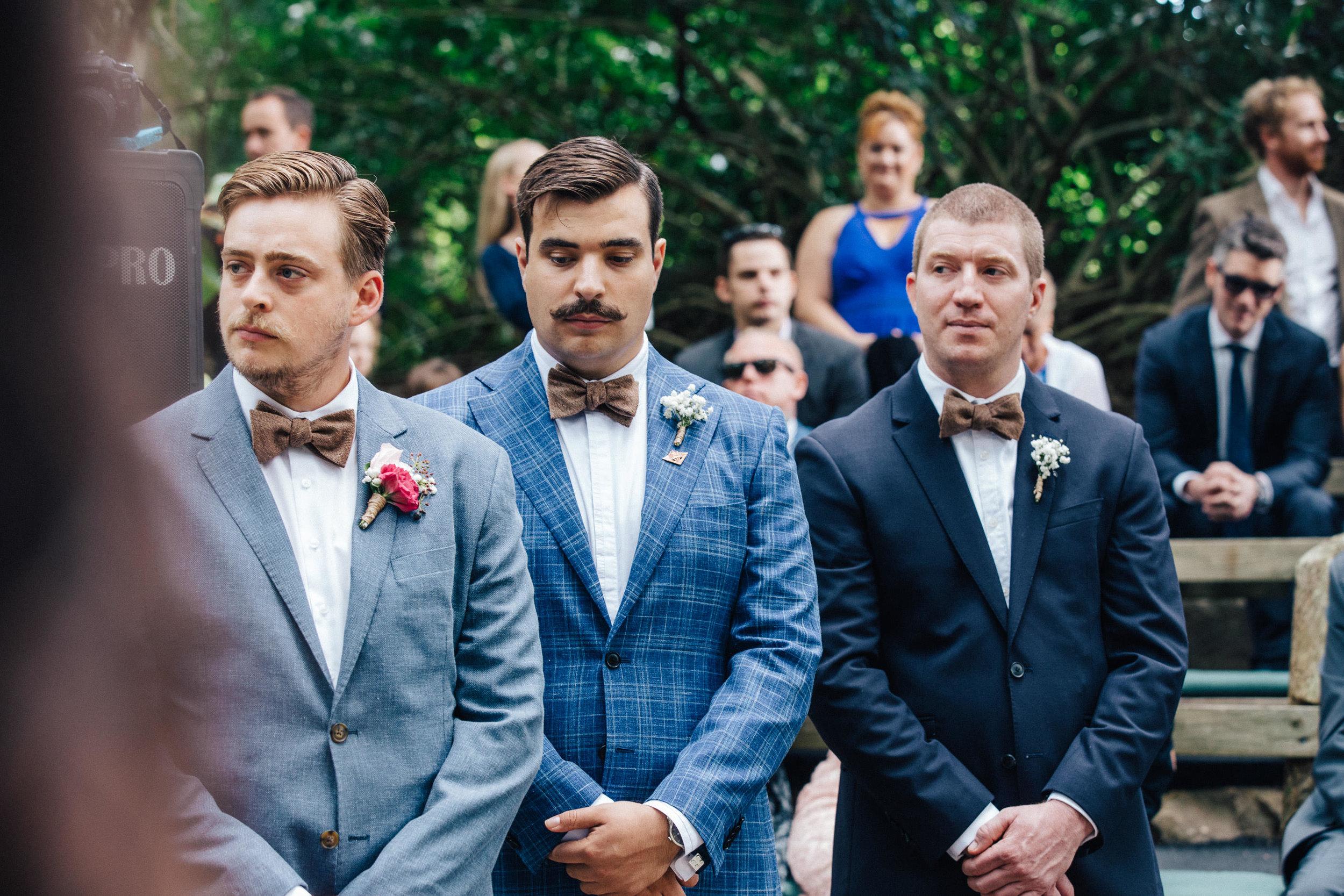 True North Photography_Boomerang Farm_Stacey and Isaac_Gold Coast Wedding_Barm Wedding_Hinterland Wedding-85.jpg
