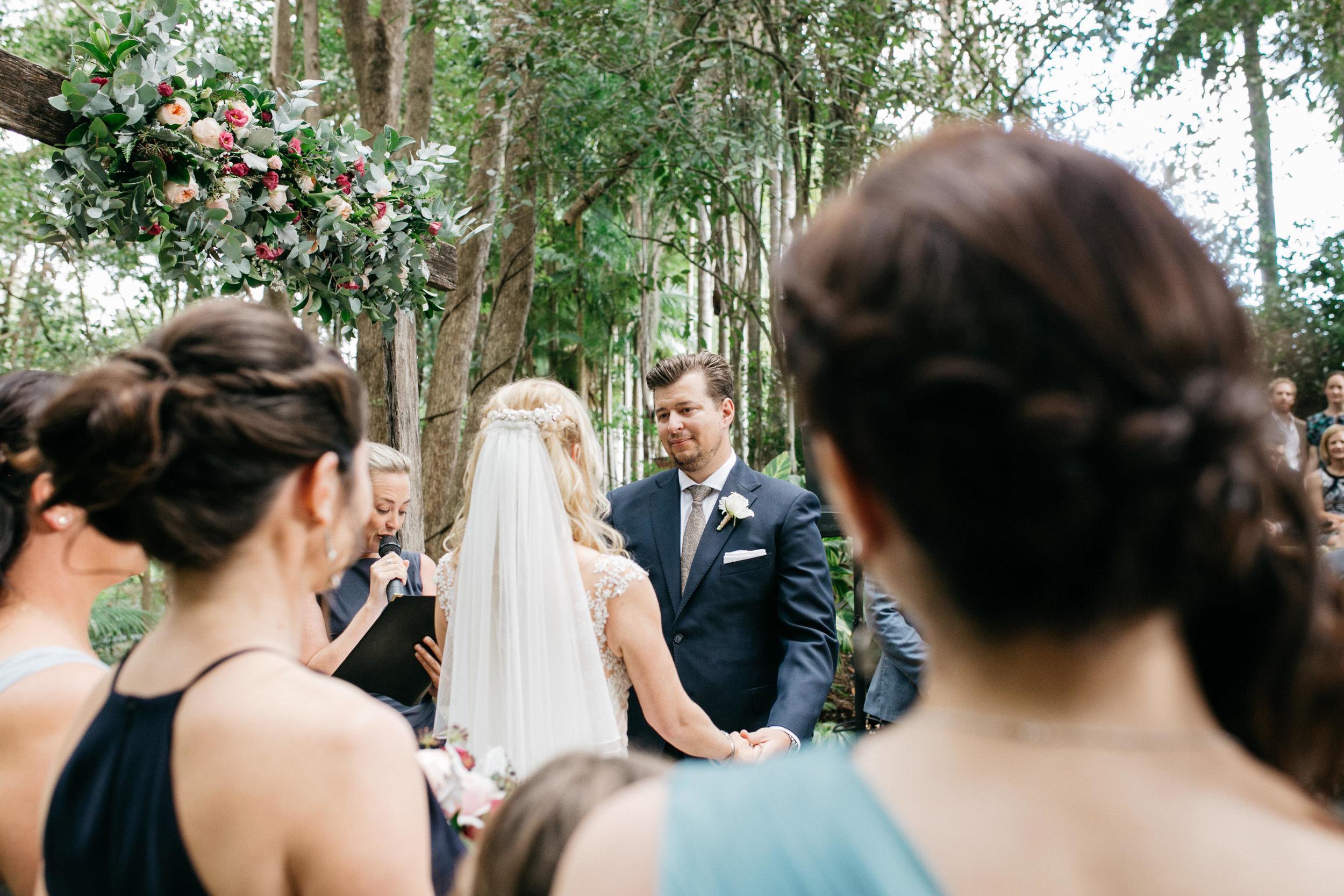 True North Photography_Boomerang Farm_Stacey and Isaac_Gold Coast Wedding_Barm Wedding_Hinterland Wedding-87.jpg