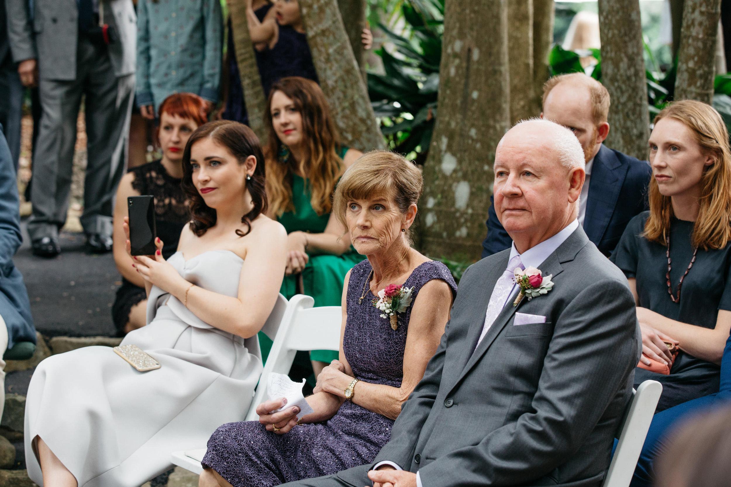 True North Photography_Boomerang Farm_Stacey and Isaac_Gold Coast Wedding_Barm Wedding_Hinterland Wedding-89.jpg