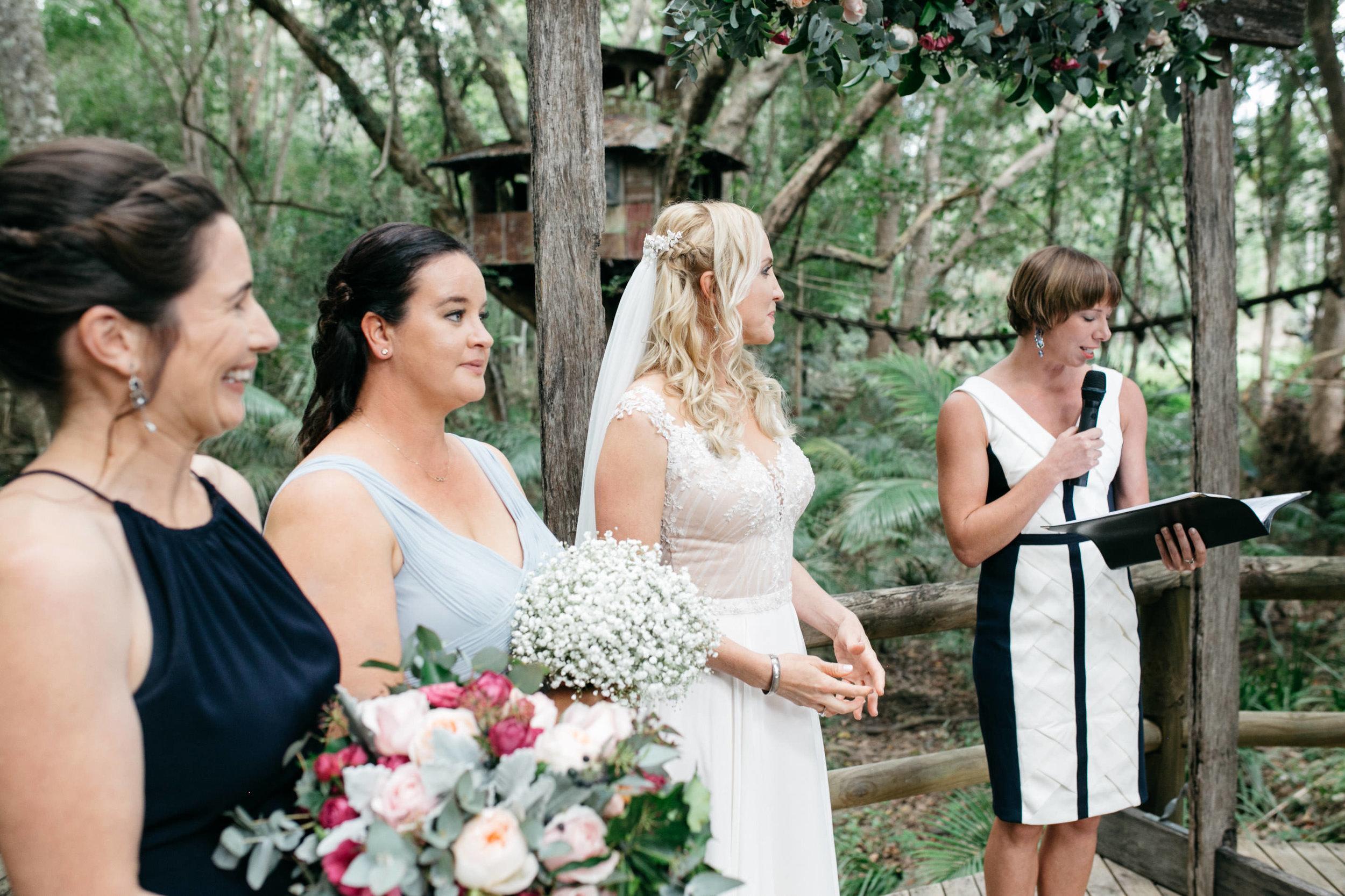 True North Photography_Boomerang Farm_Stacey and Isaac_Gold Coast Wedding_Barm Wedding_Hinterland Wedding-91.jpg