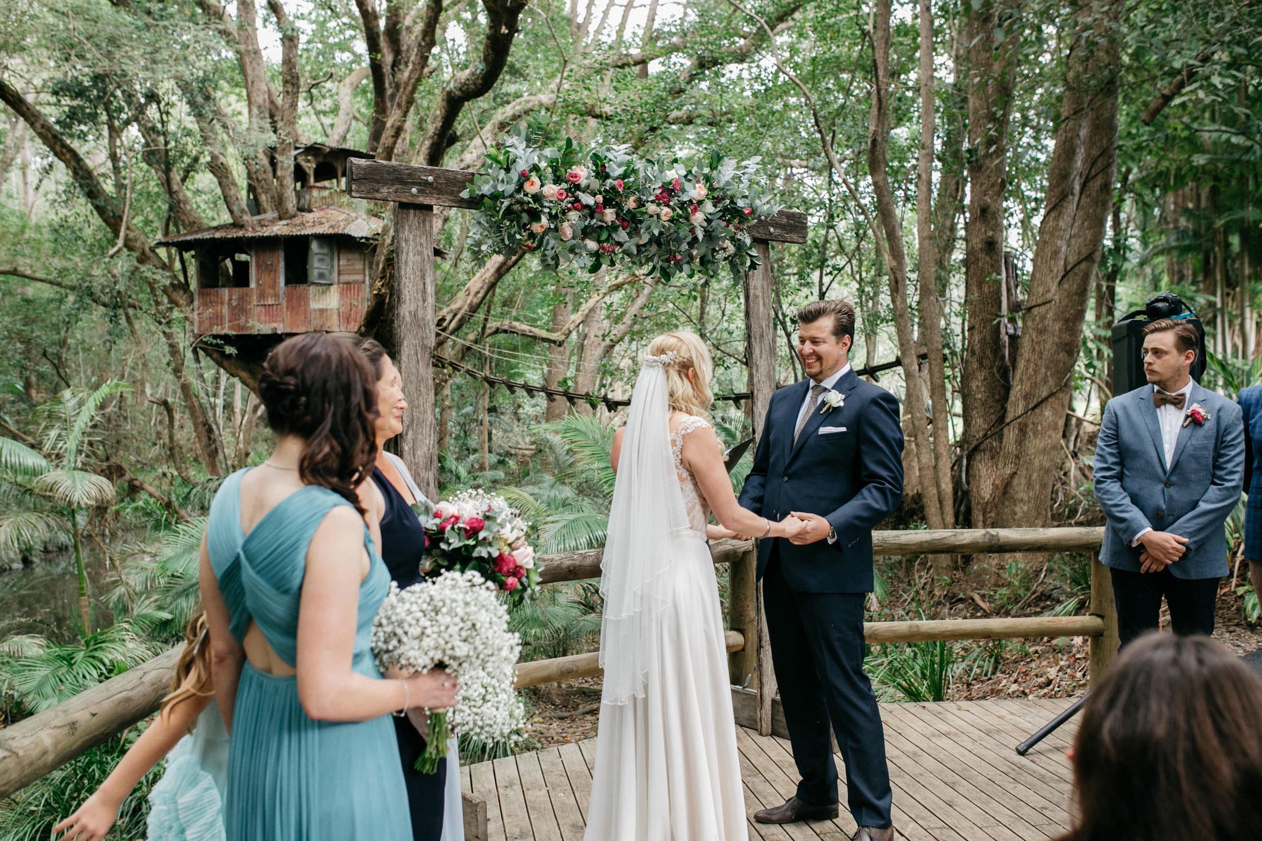 True North Photography_Boomerang Farm_Stacey and Isaac_Gold Coast Wedding_Barm Wedding_Hinterland Wedding-90.jpg