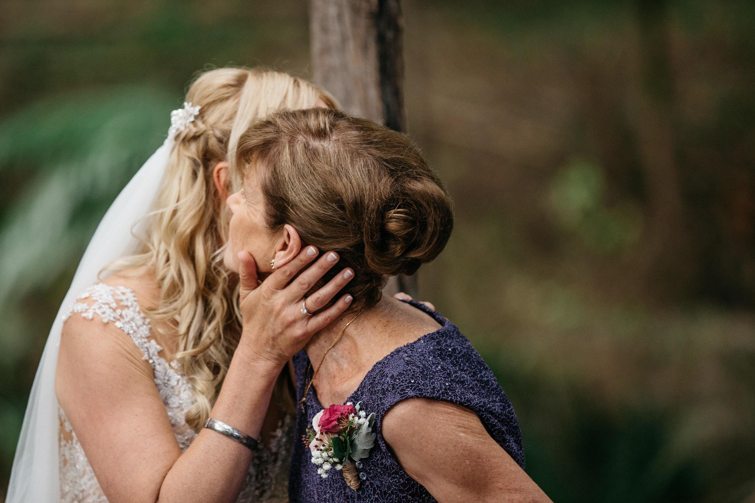 True North Photography_Boomerang Farm_Stacey and Isaac_Gold Coast Wedding_Barm Wedding_Hinterland Wedding-92.jpg