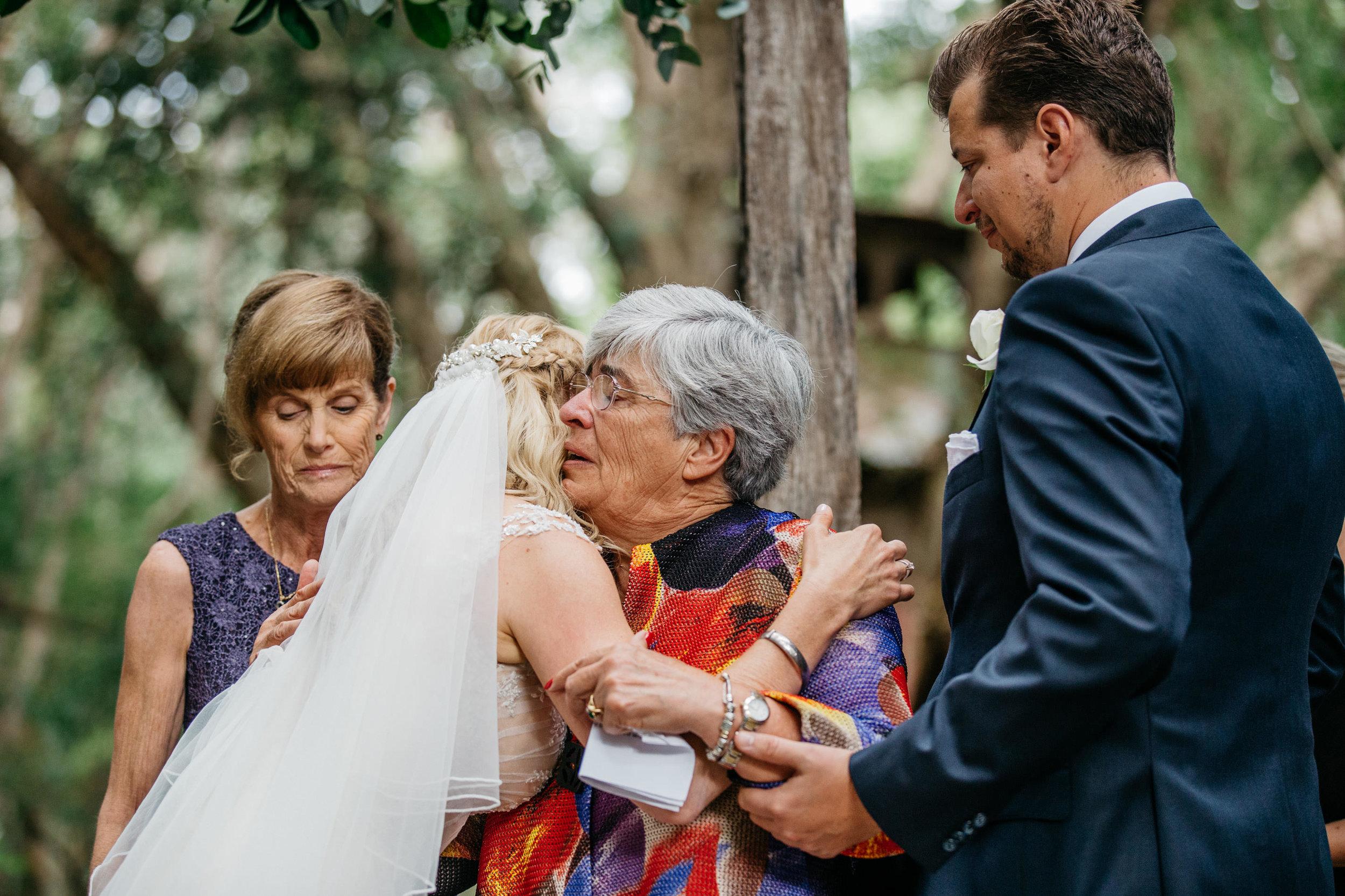 True North Photography_Boomerang Farm_Stacey and Isaac_Gold Coast Wedding_Barm Wedding_Hinterland Wedding-95.jpg
