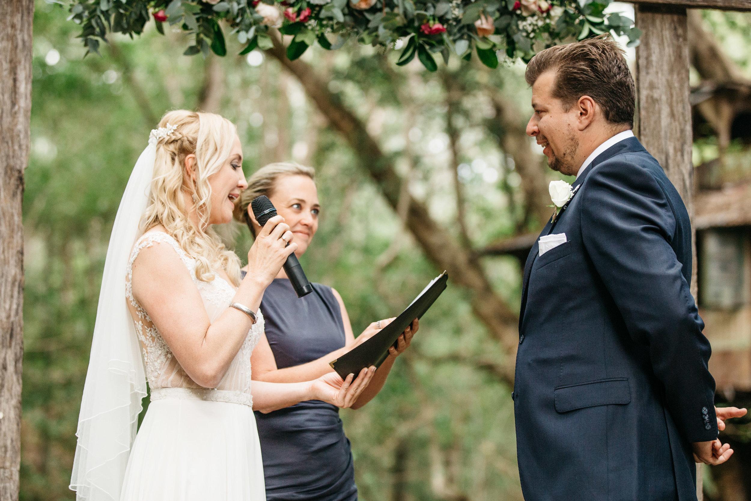 True North Photography_Boomerang Farm_Stacey and Isaac_Gold Coast Wedding_Barm Wedding_Hinterland Wedding-97.jpg