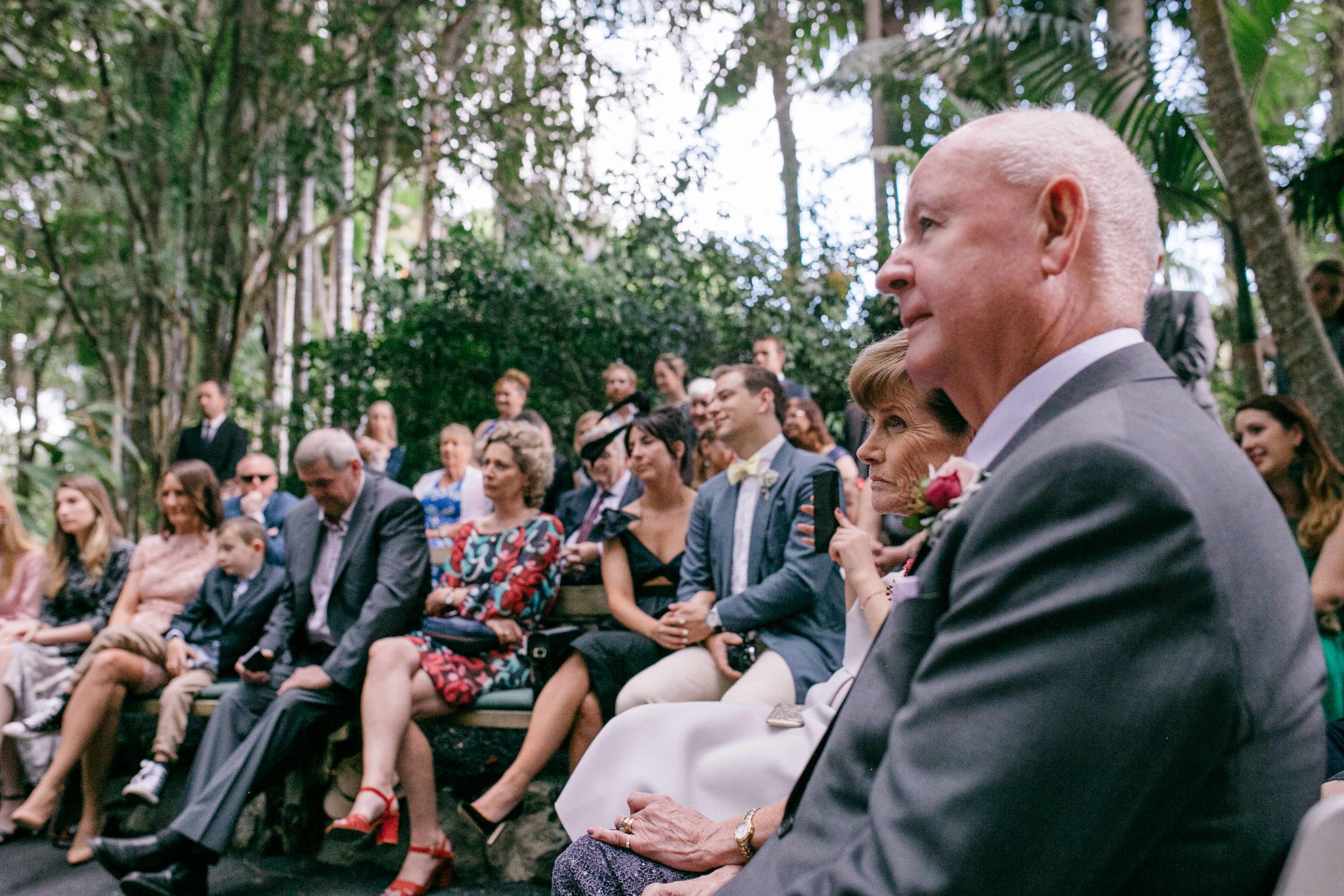 True North Photography_Boomerang Farm_Stacey and Isaac_Gold Coast Wedding_Barm Wedding_Hinterland Wedding-98.jpg