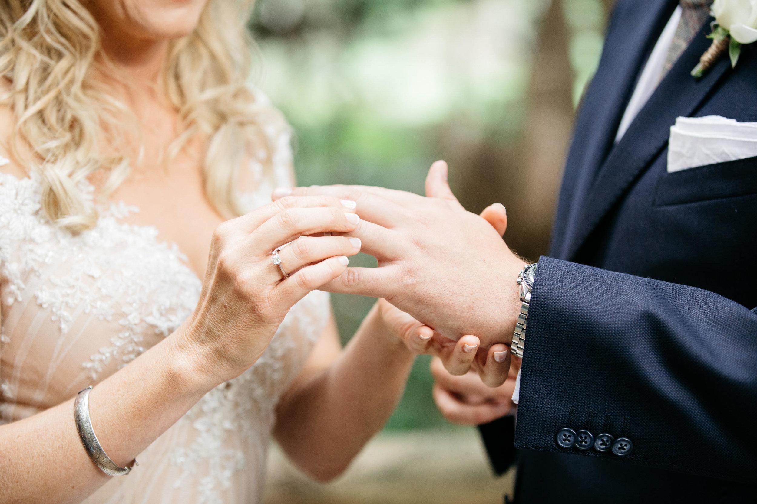 True North Photography_Boomerang Farm_Stacey and Isaac_Gold Coast Wedding_Barm Wedding_Hinterland Wedding-100.jpg