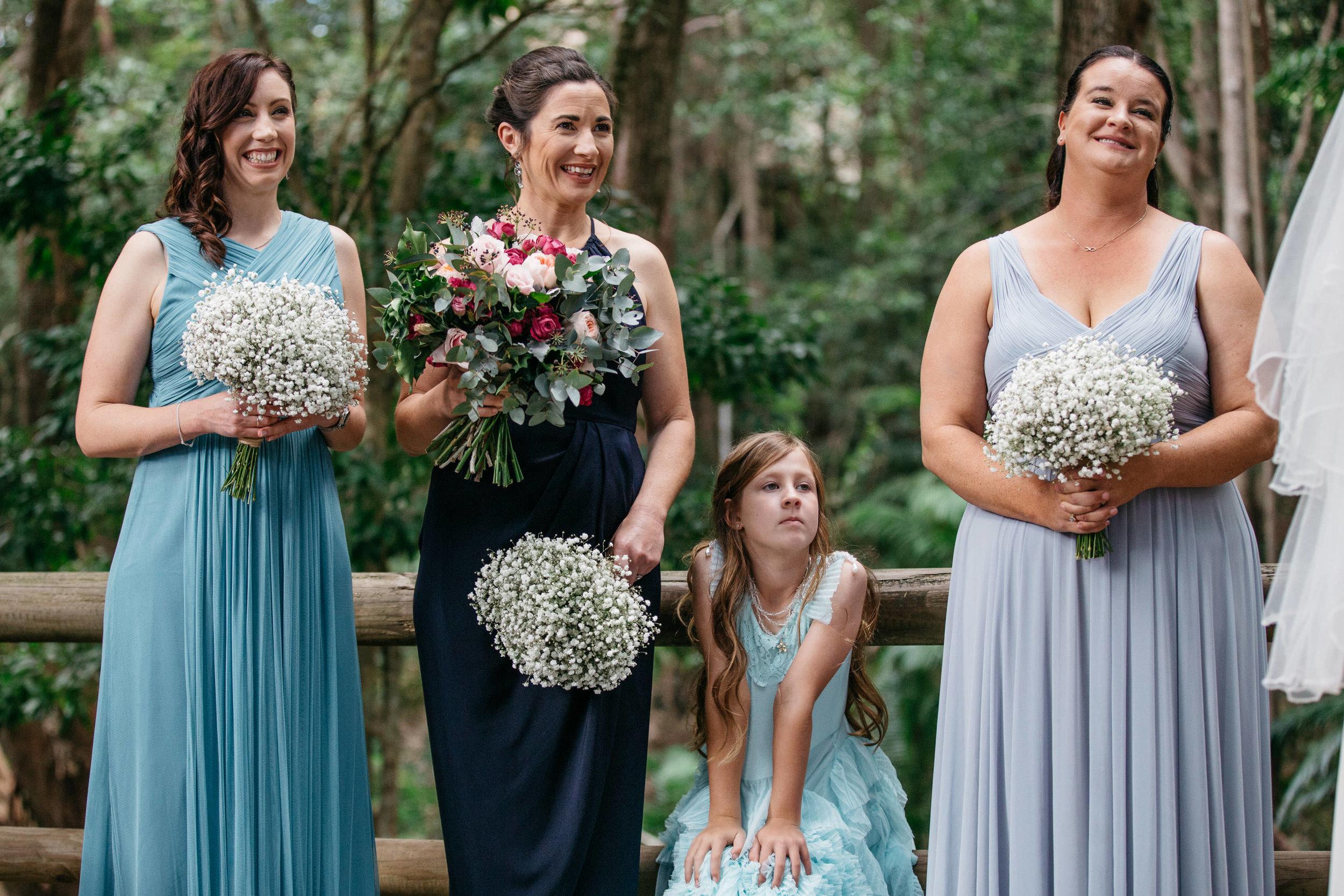 True North Photography_Boomerang Farm_Stacey and Isaac_Gold Coast Wedding_Barm Wedding_Hinterland Wedding-99.jpg