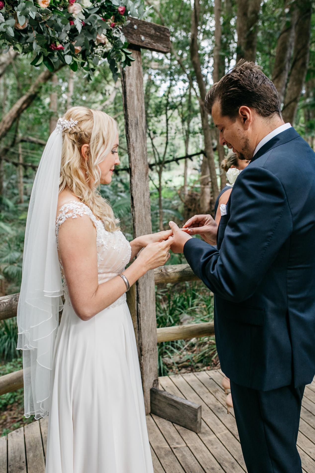 True North Photography_Boomerang Farm_Stacey and Isaac_Gold Coast Wedding_Barm Wedding_Hinterland Wedding-102.jpg