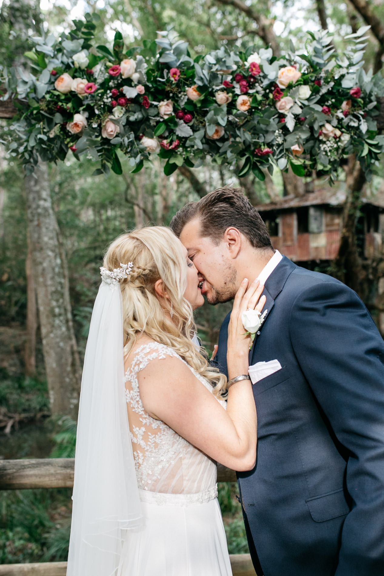 True North Photography_Boomerang Farm_Stacey and Isaac_Gold Coast Wedding_Barm Wedding_Hinterland Wedding-104.jpg
