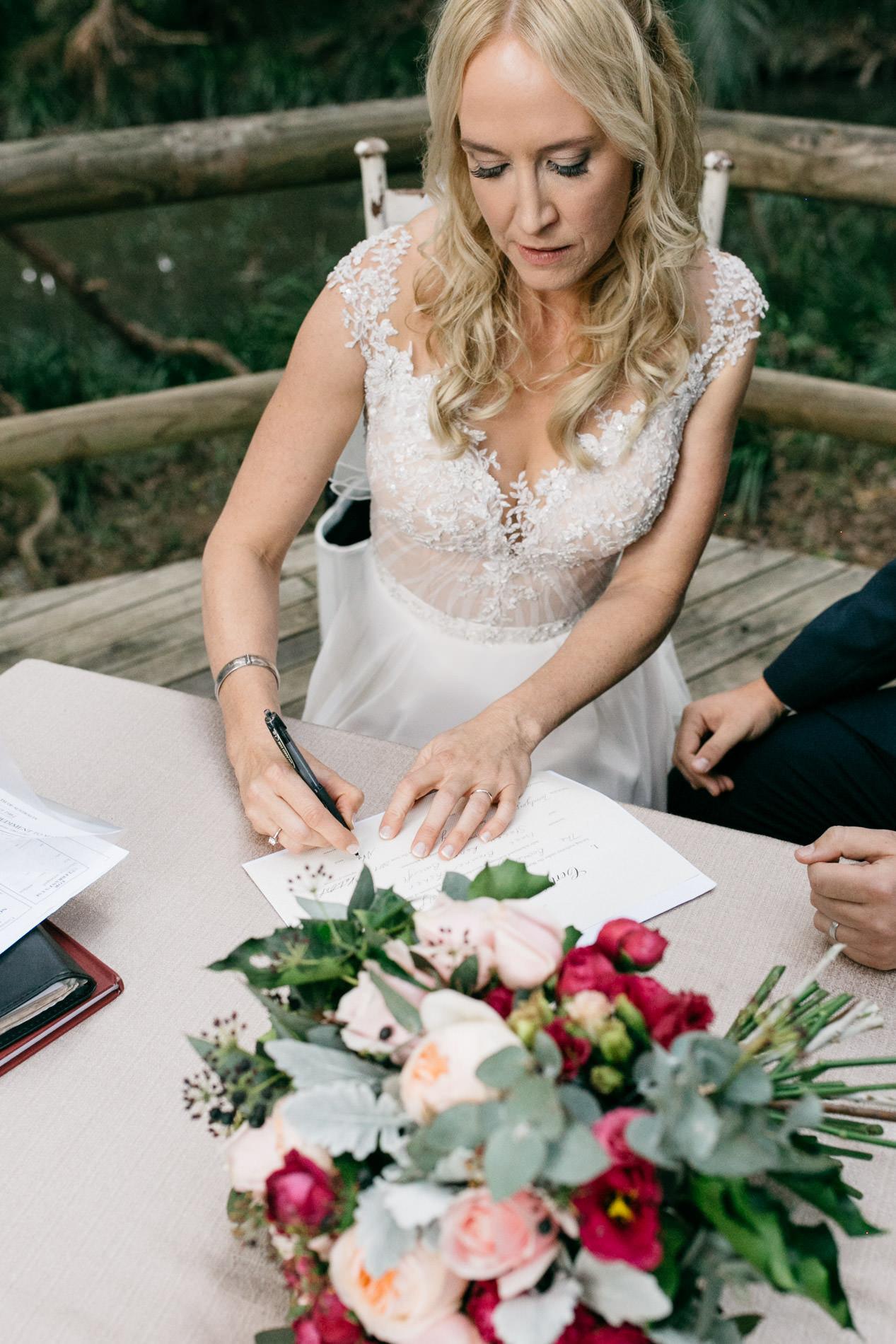 True North Photography_Boomerang Farm_Stacey and Isaac_Gold Coast Wedding_Barm Wedding_Hinterland Wedding-105.jpg