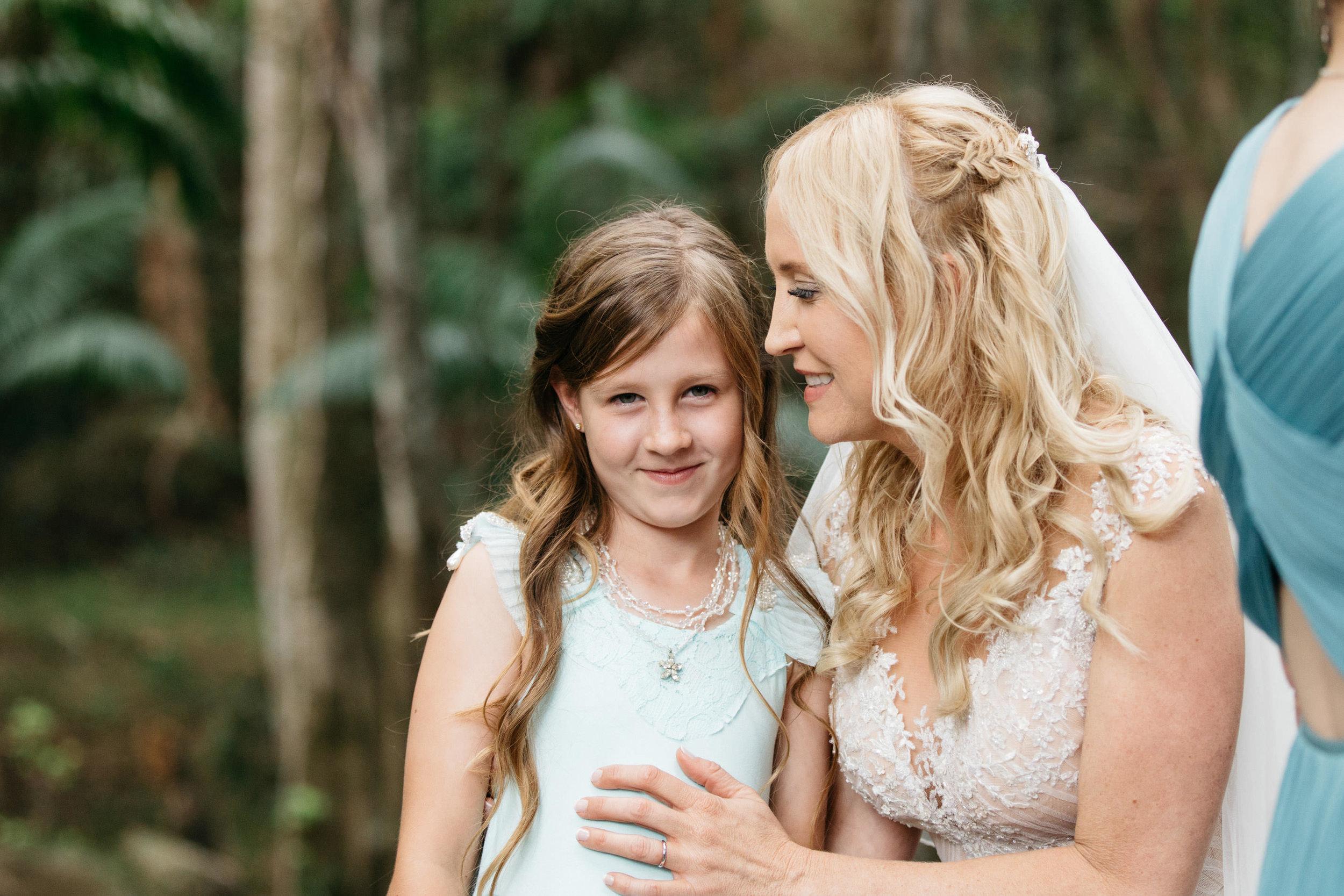 True North Photography_Boomerang Farm_Stacey and Isaac_Gold Coast Wedding_Barm Wedding_Hinterland Wedding-106.jpg