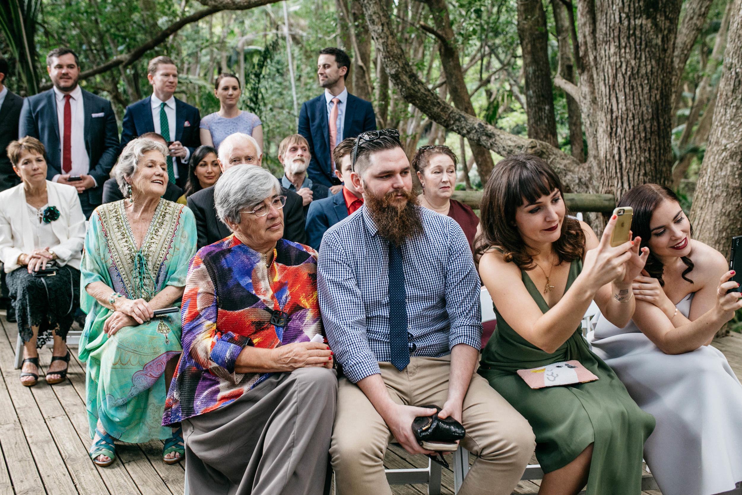 True North Photography_Boomerang Farm_Stacey and Isaac_Gold Coast Wedding_Barm Wedding_Hinterland Wedding-107.jpg