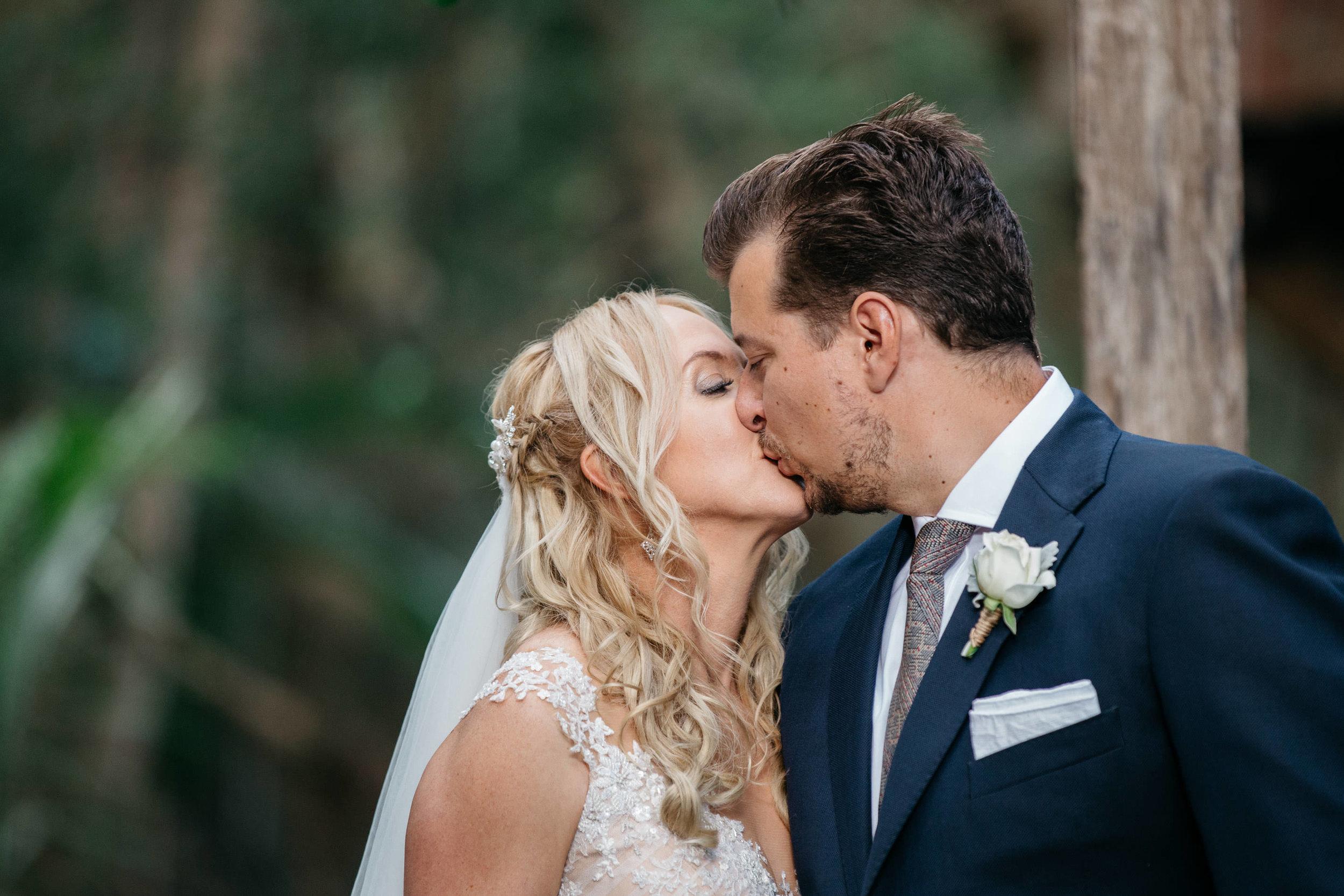 True North Photography_Boomerang Farm_Stacey and Isaac_Gold Coast Wedding_Barm Wedding_Hinterland Wedding-108.jpg