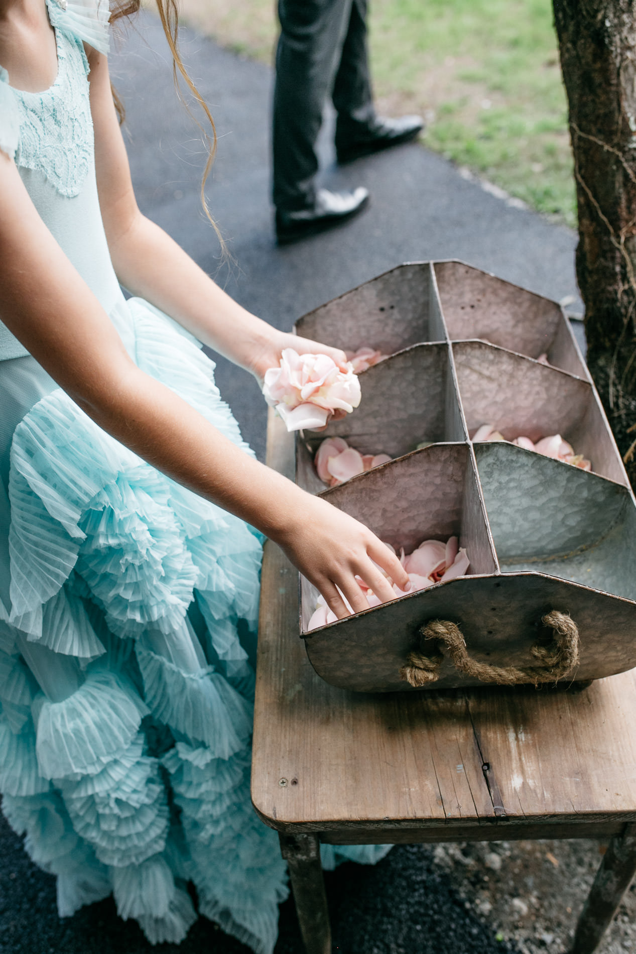 True North Photography_Boomerang Farm_Stacey and Isaac_Gold Coast Wedding_Barm Wedding_Hinterland Wedding-110.jpg