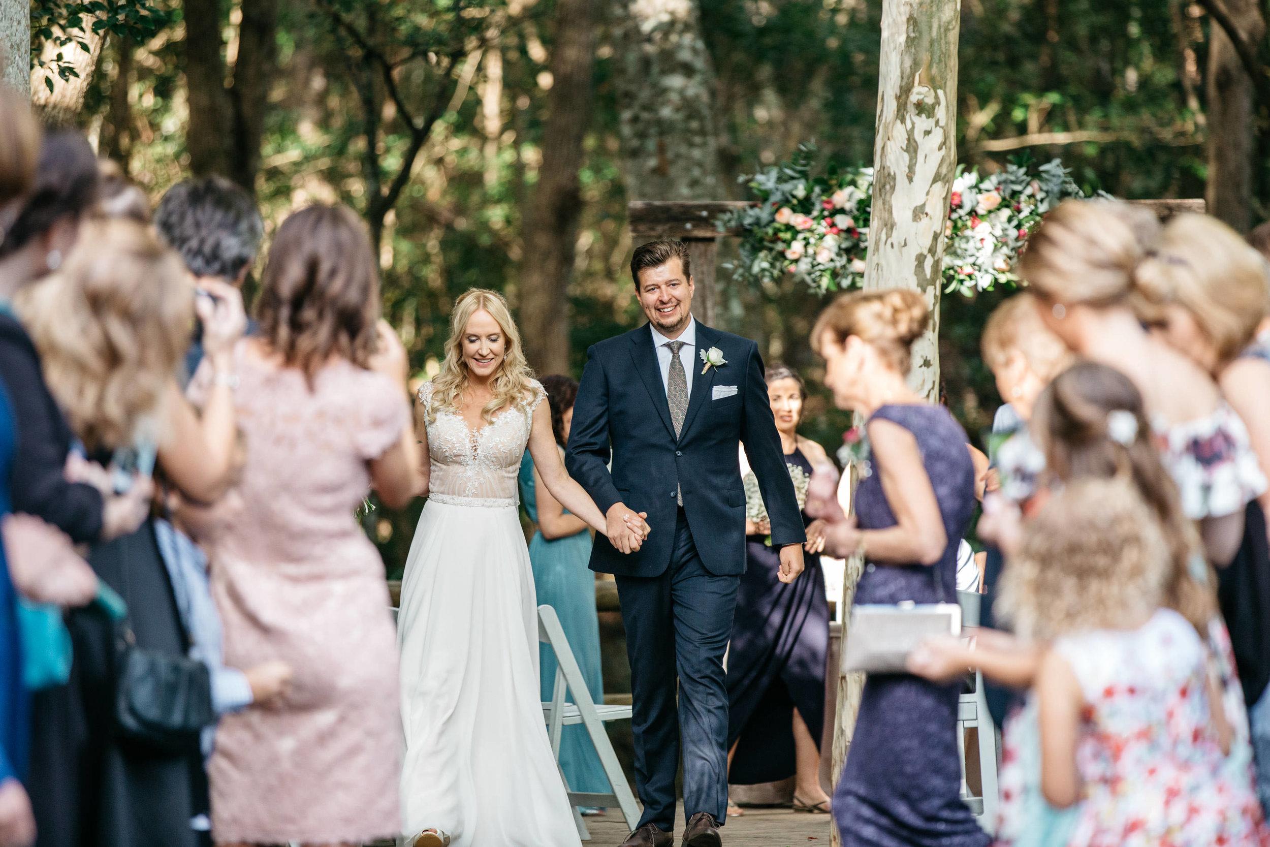 True North Photography_Boomerang Farm_Stacey and Isaac_Gold Coast Wedding_Barm Wedding_Hinterland Wedding-111.jpg