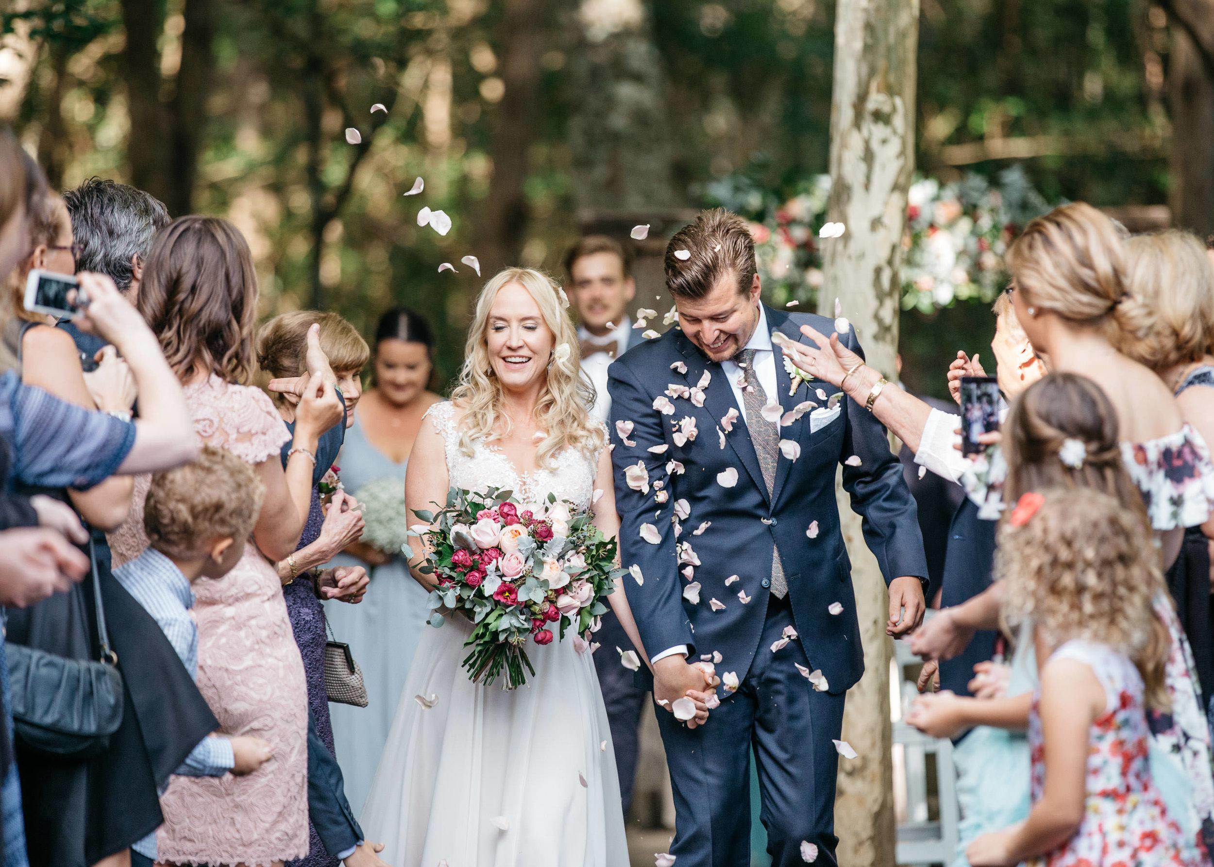 True North Photography_Boomerang Farm_Stacey and Isaac_Gold Coast Wedding_Barm Wedding_Hinterland Wedding-112.jpg