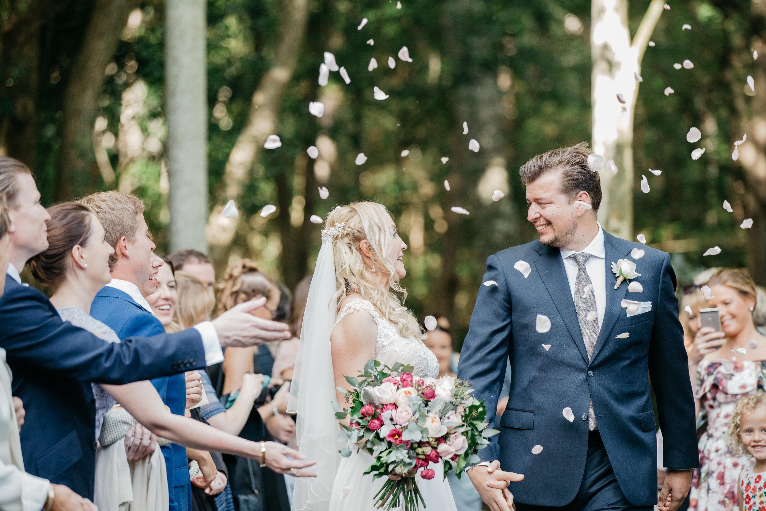 True North Photography_Boomerang Farm_Stacey and Isaac_Gold Coast Wedding_Barm Wedding_Hinterland Wedding-113.jpg