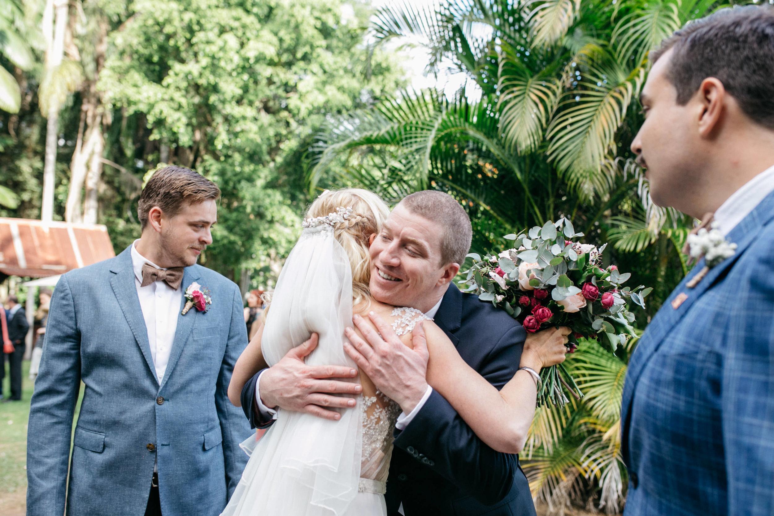 True North Photography_Boomerang Farm_Stacey and Isaac_Gold Coast Wedding_Barm Wedding_Hinterland Wedding-115.jpg