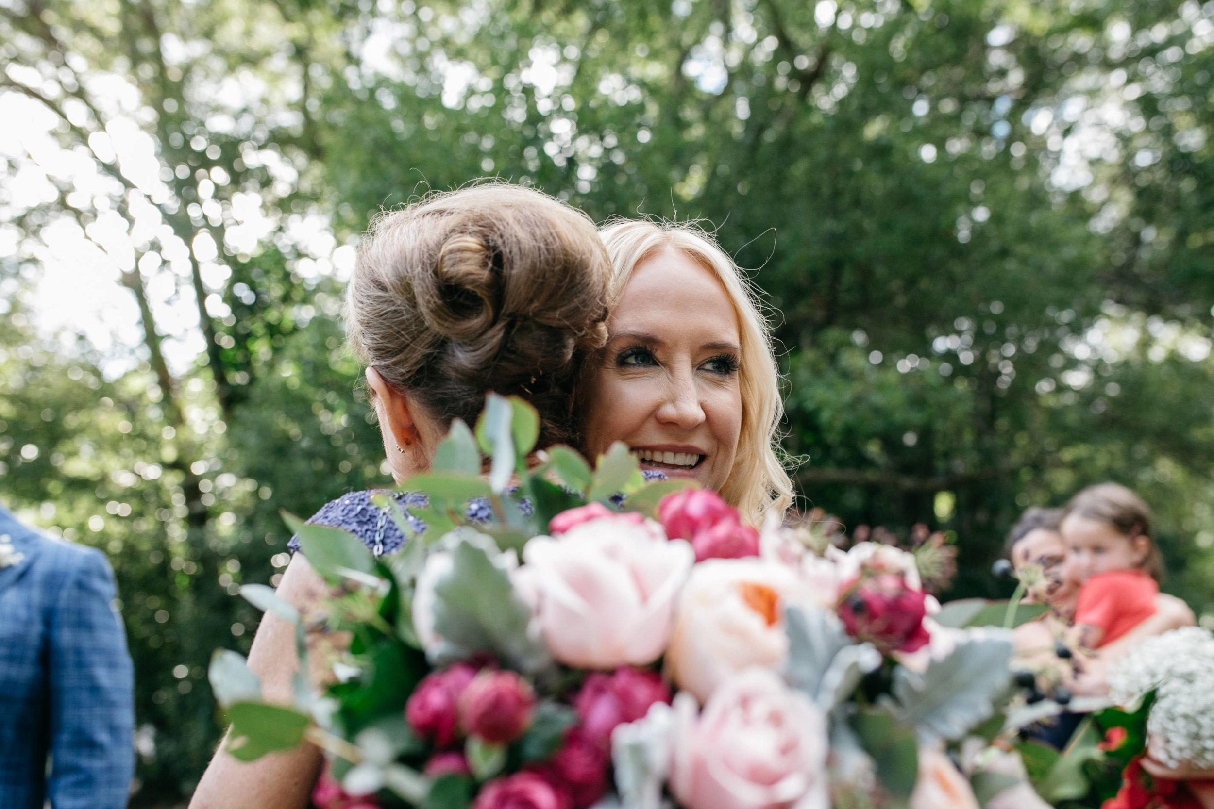 True North Photography_Boomerang Farm_Stacey and Isaac_Gold Coast Wedding_Barm Wedding_Hinterland Wedding-117.jpg