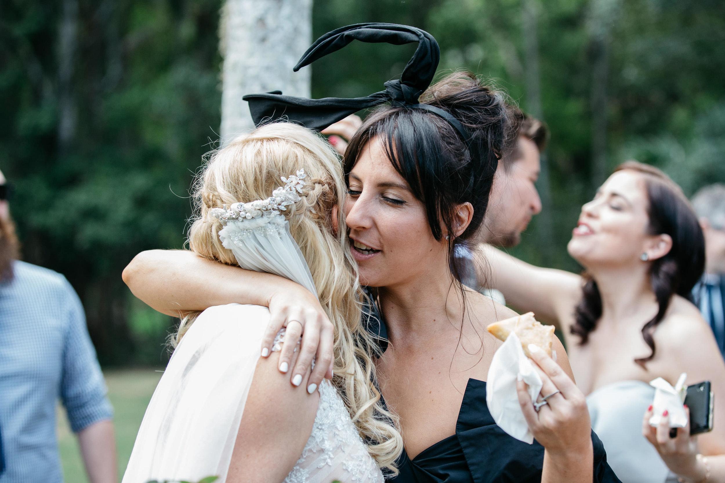True North Photography_Boomerang Farm_Stacey and Isaac_Gold Coast Wedding_Barm Wedding_Hinterland Wedding-119.jpg