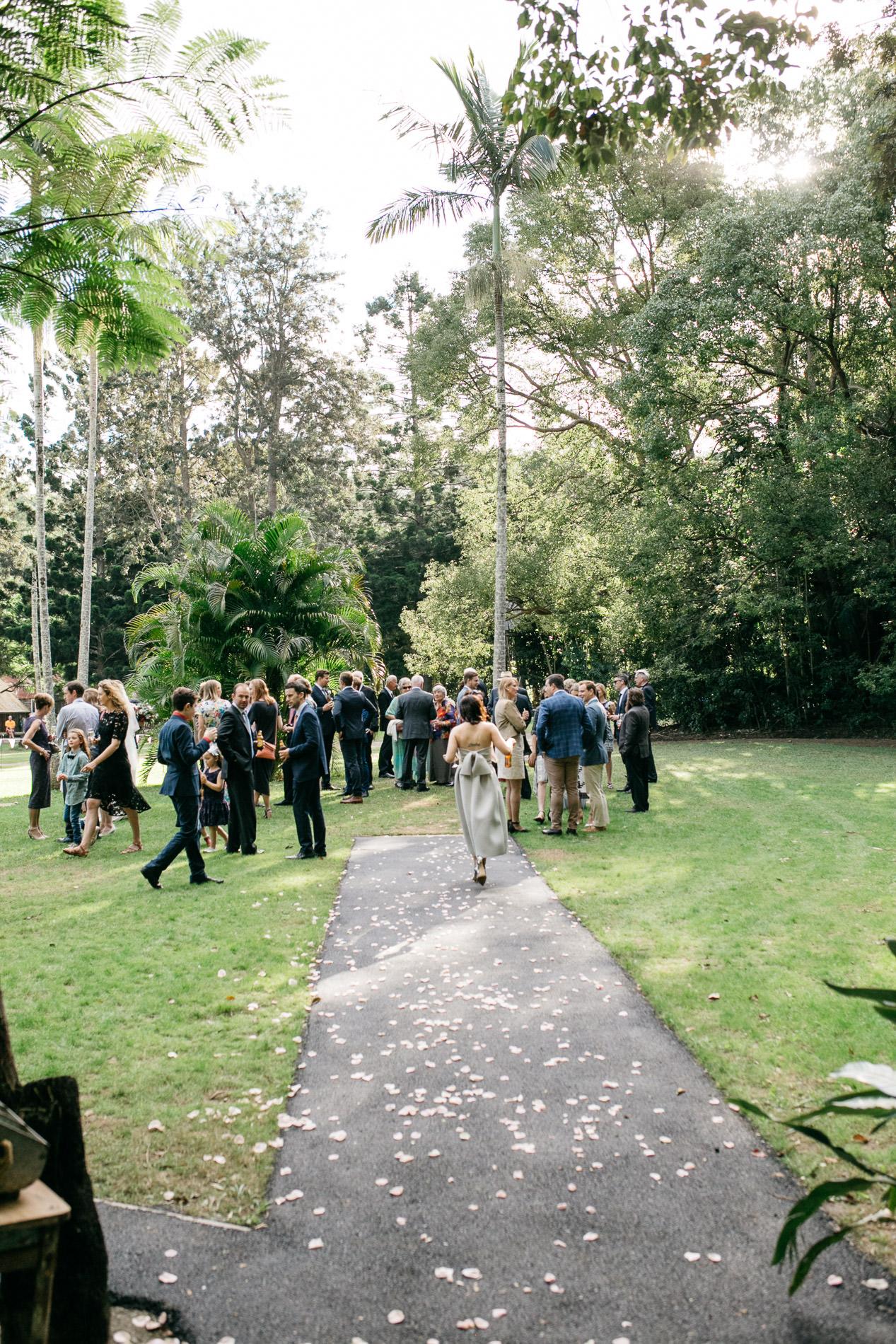 True North Photography_Boomerang Farm_Stacey and Isaac_Gold Coast Wedding_Barm Wedding_Hinterland Wedding-123.jpg